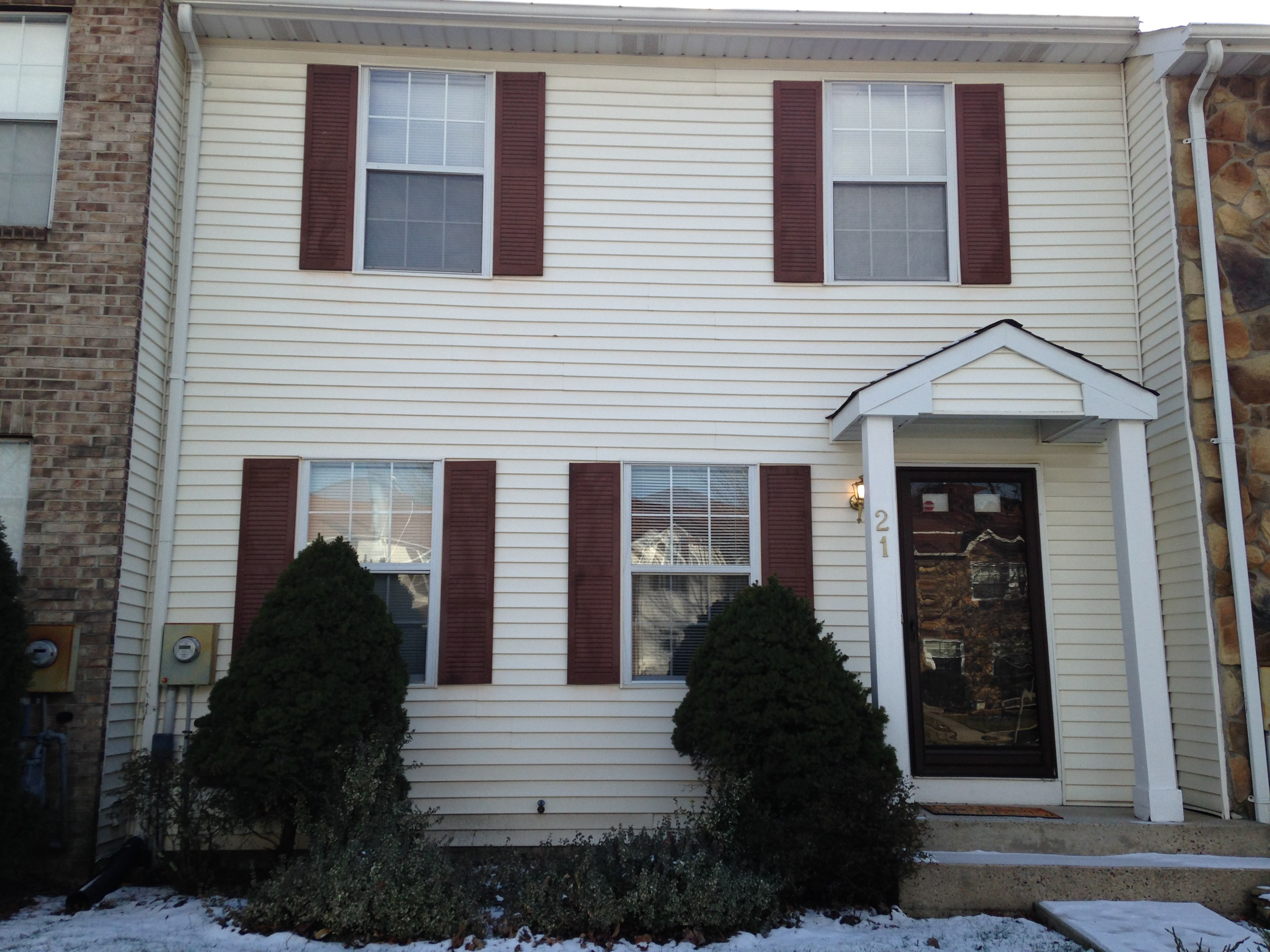 housing for student near mercer county community college mccc in