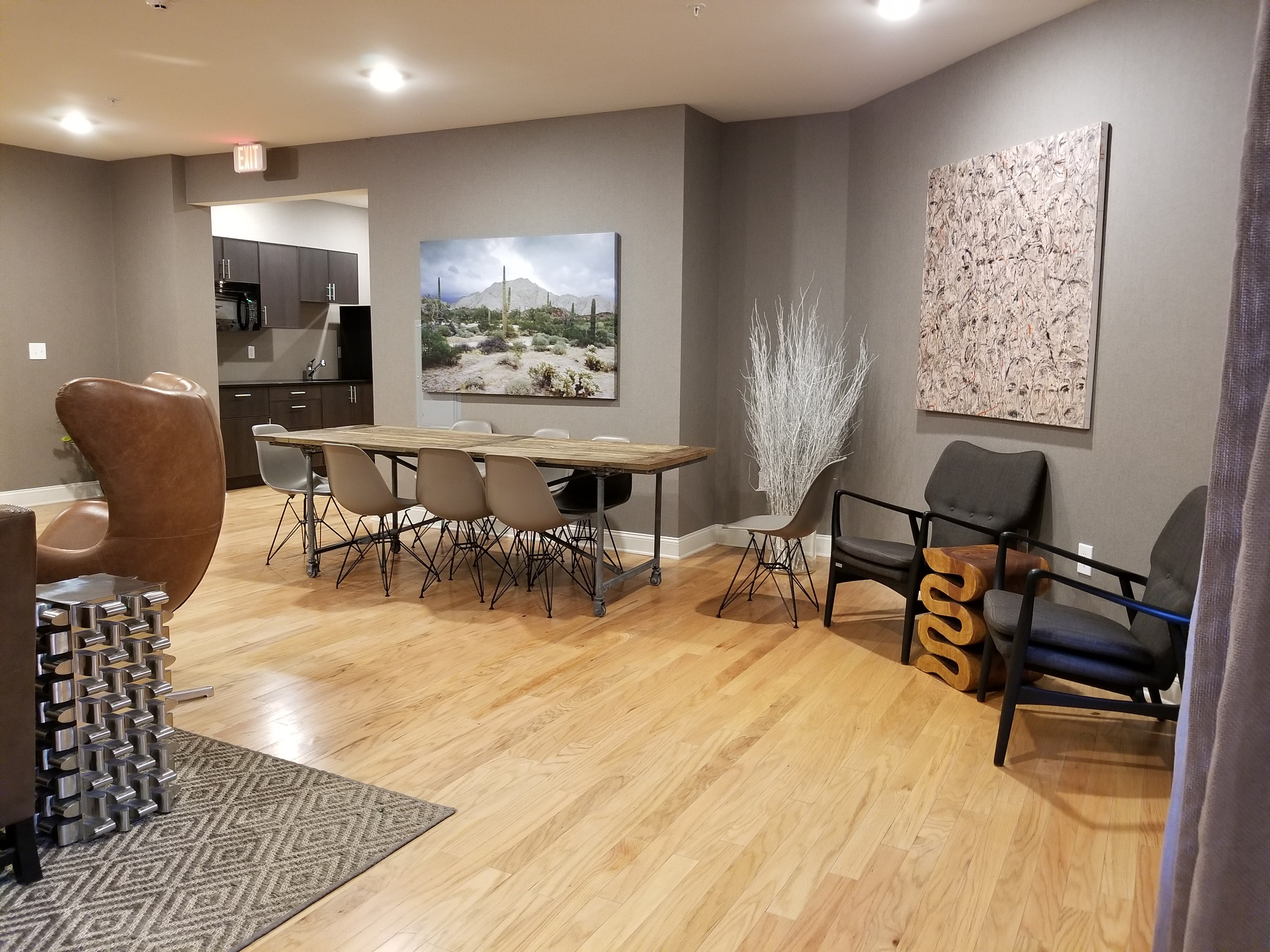 100 e Bedroom Apartments In Newark Nj