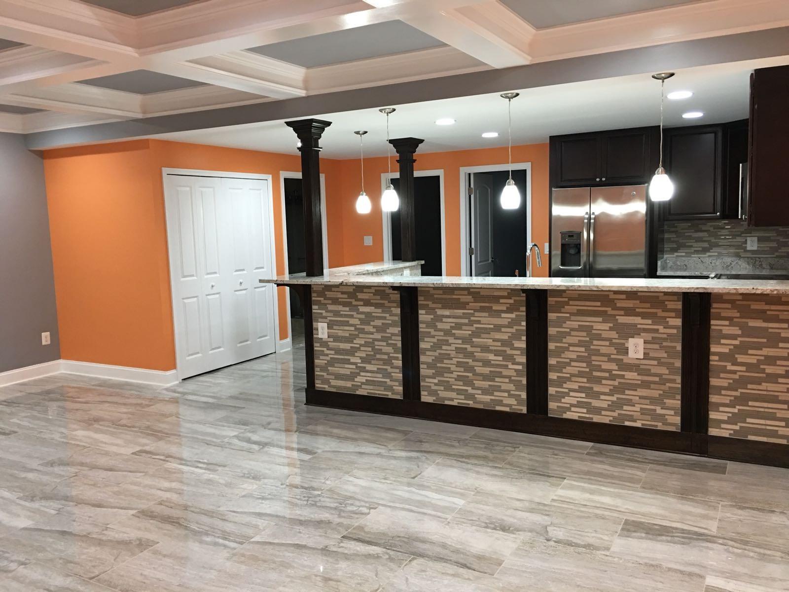 basement apartment for rent. Beautiful Basement Apartment For Rent Find basement for in Kensington  MD Sulekha Rentals