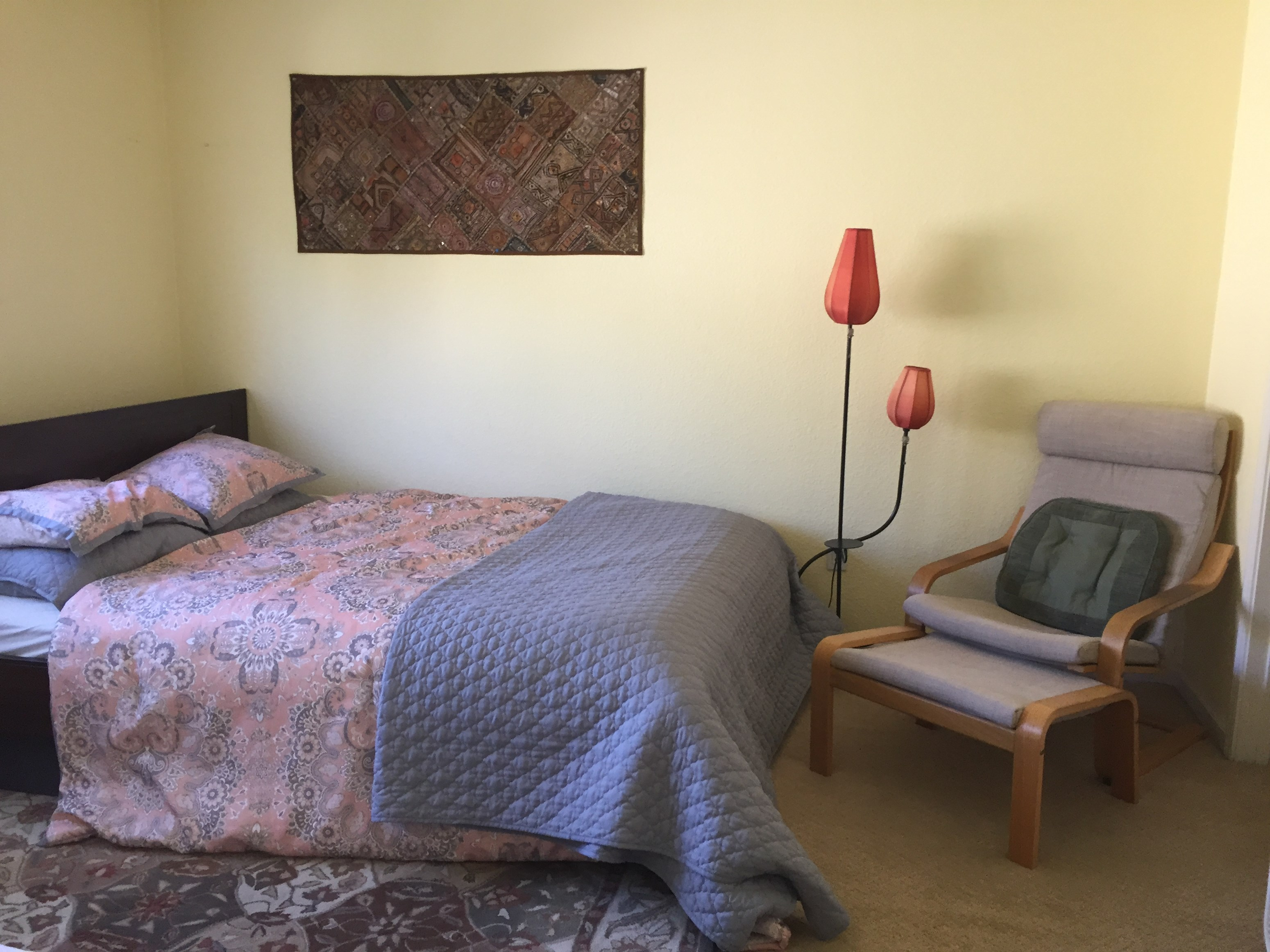 Rooms To Rent Vancouver Craigslist
