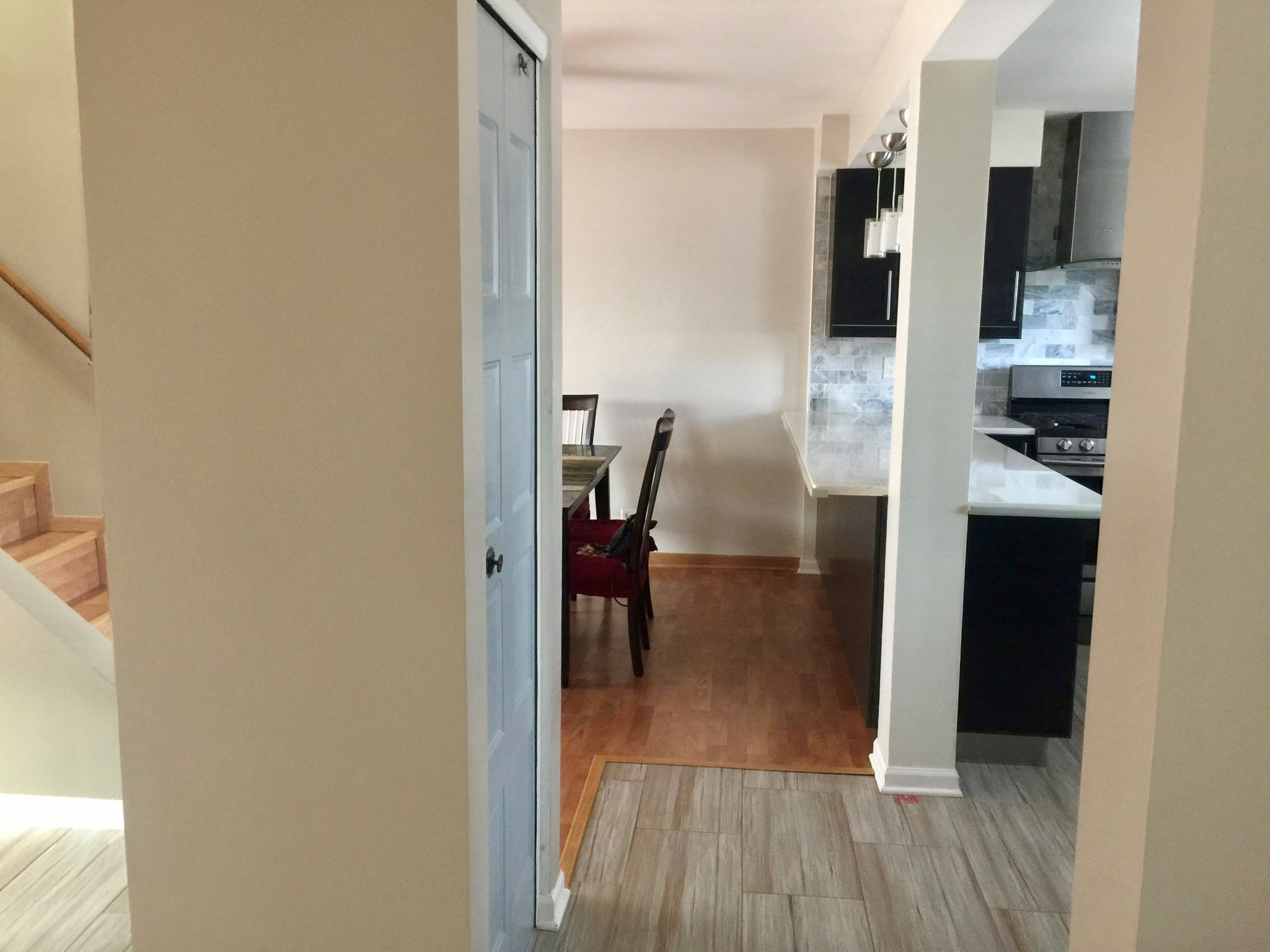 Rooms for Rent in Chicago Apartments Flats mercial Space