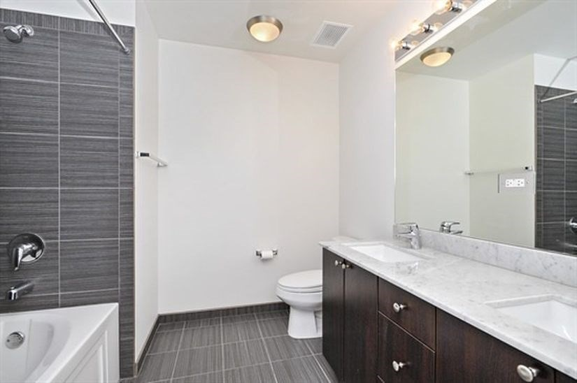 Furnished 2BD 2BTH Condo For Rent With Awesome City Views From The ...
