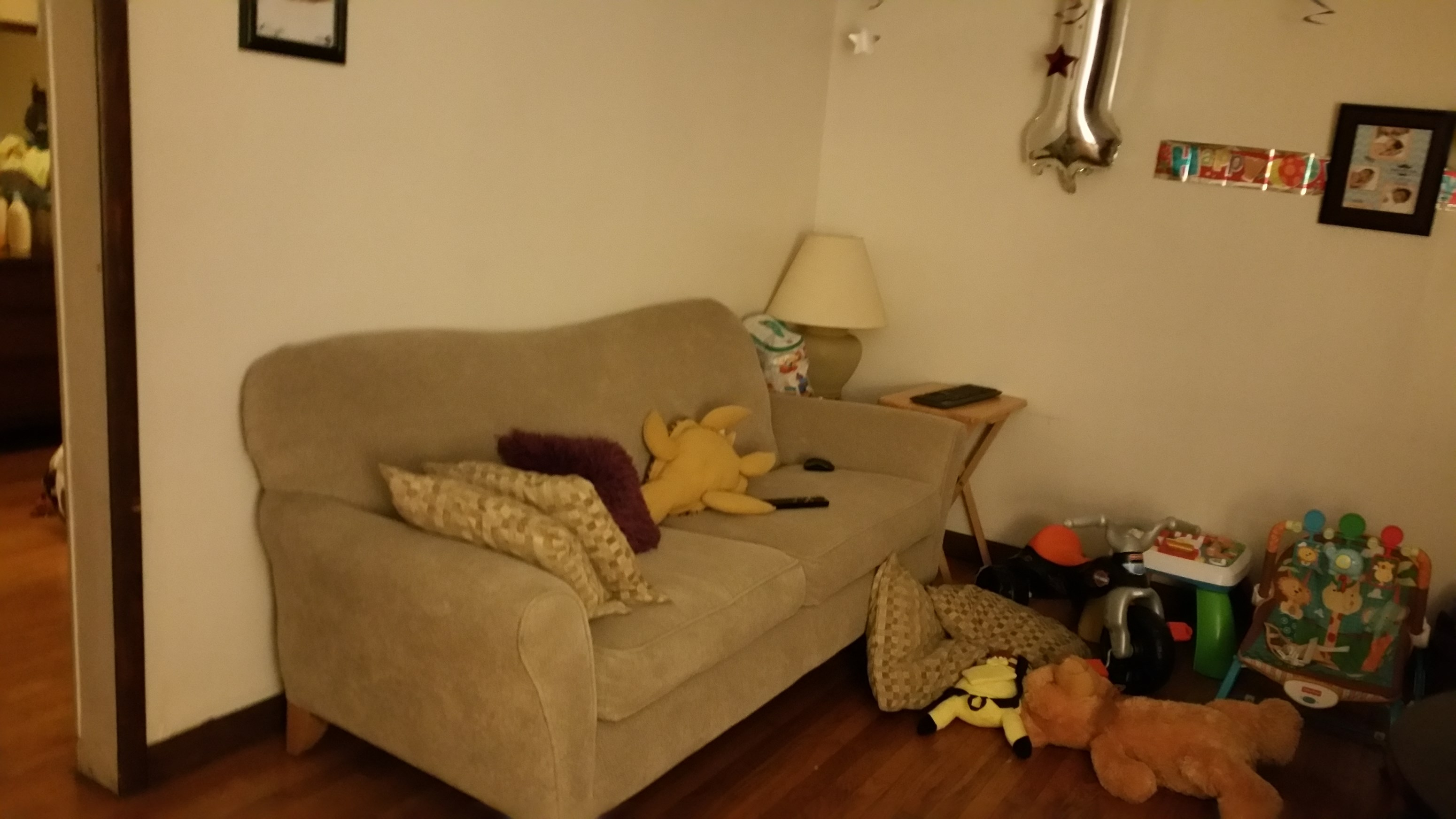 Two Bedroom Apartment In Jersey City Heights. Rooms for Rent in New Jersey   Apartments  Flats  Commercial Space