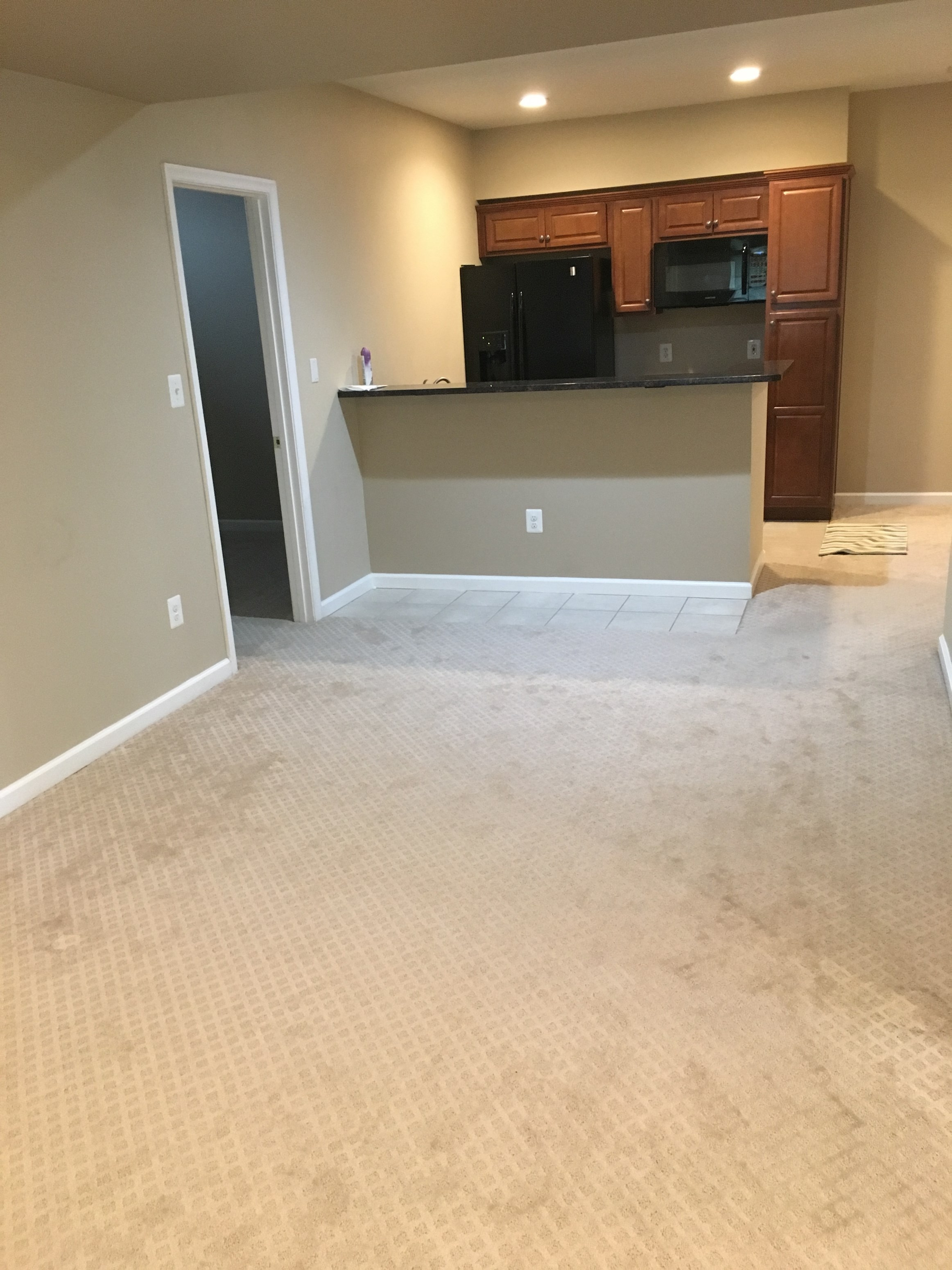basement apartment bedroom. Large Basement With 1 Bedroom And Small Room  Independent Laundry Find basement Apartment for Rent in Ashburn VA Sulekha Rentals