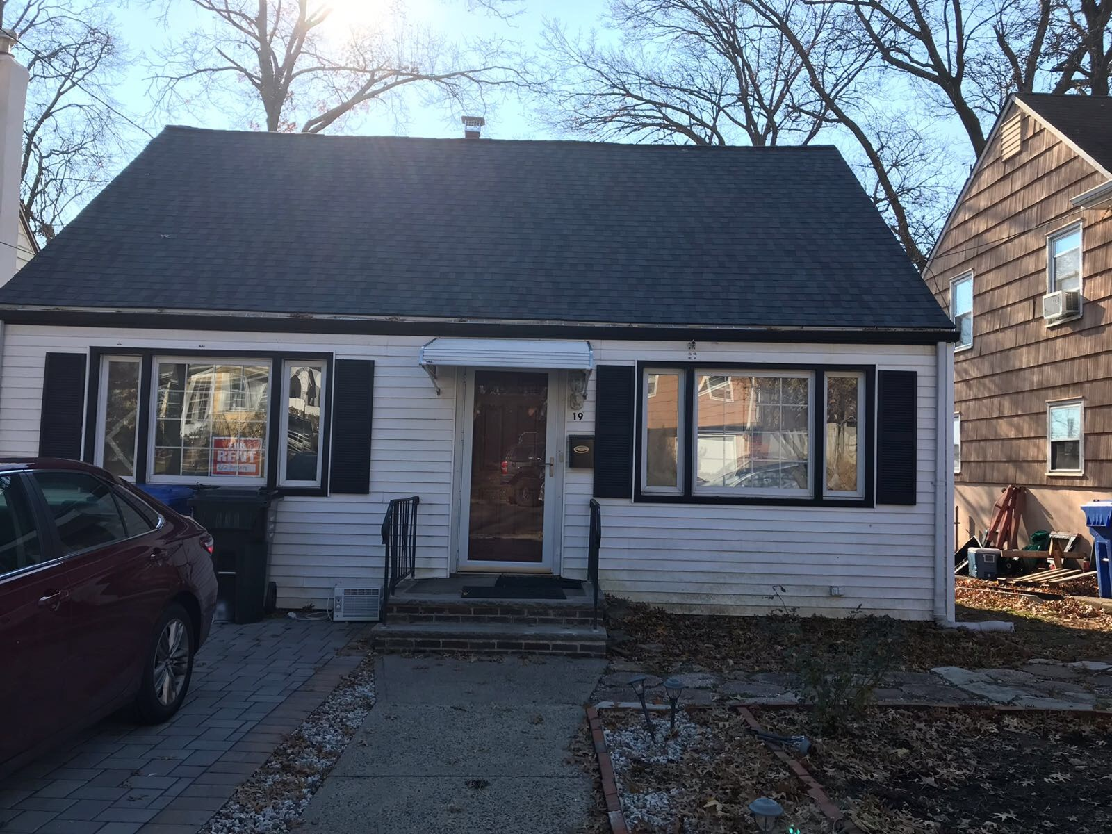 Single Family Home for Rent in Bayonne NJ House Rentals for