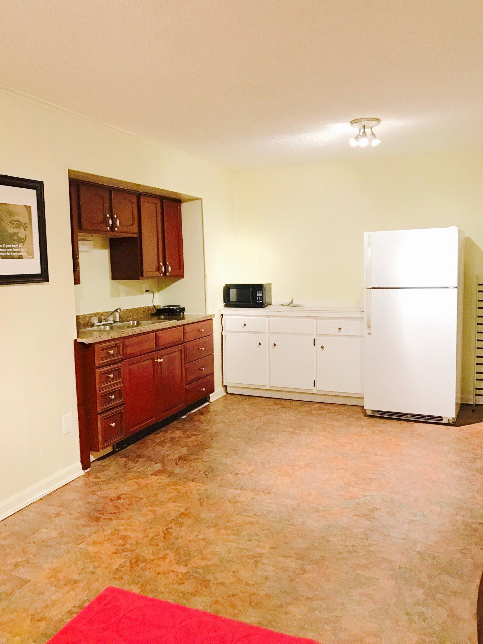basement apartment for rent. Bright  Private Walking Distance To Metro Basement Apartment For Rent Find basement for in Silver Spring MD Sulekha