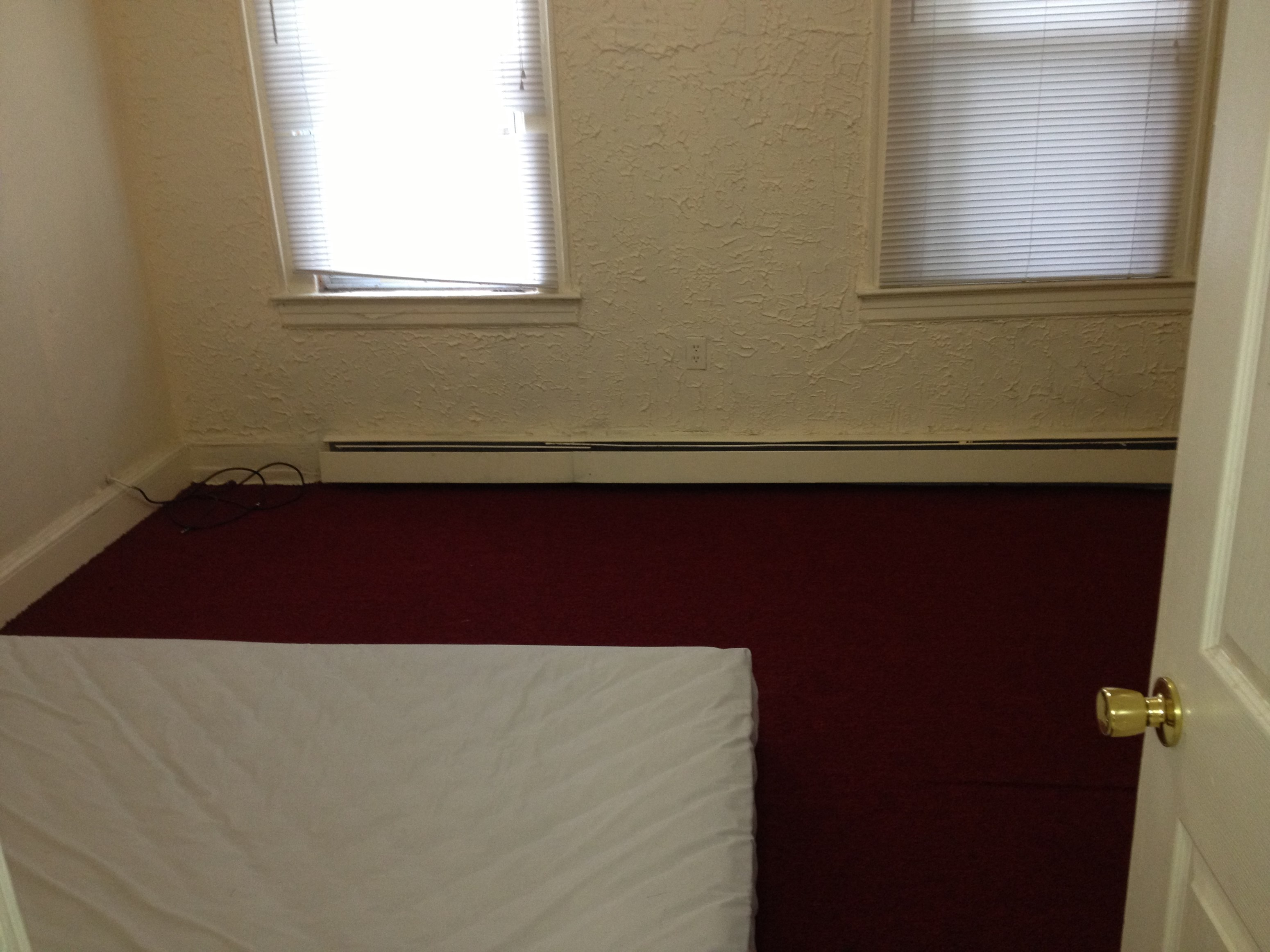 Rooms for Rent Jersey City NJ Apartments House mercial