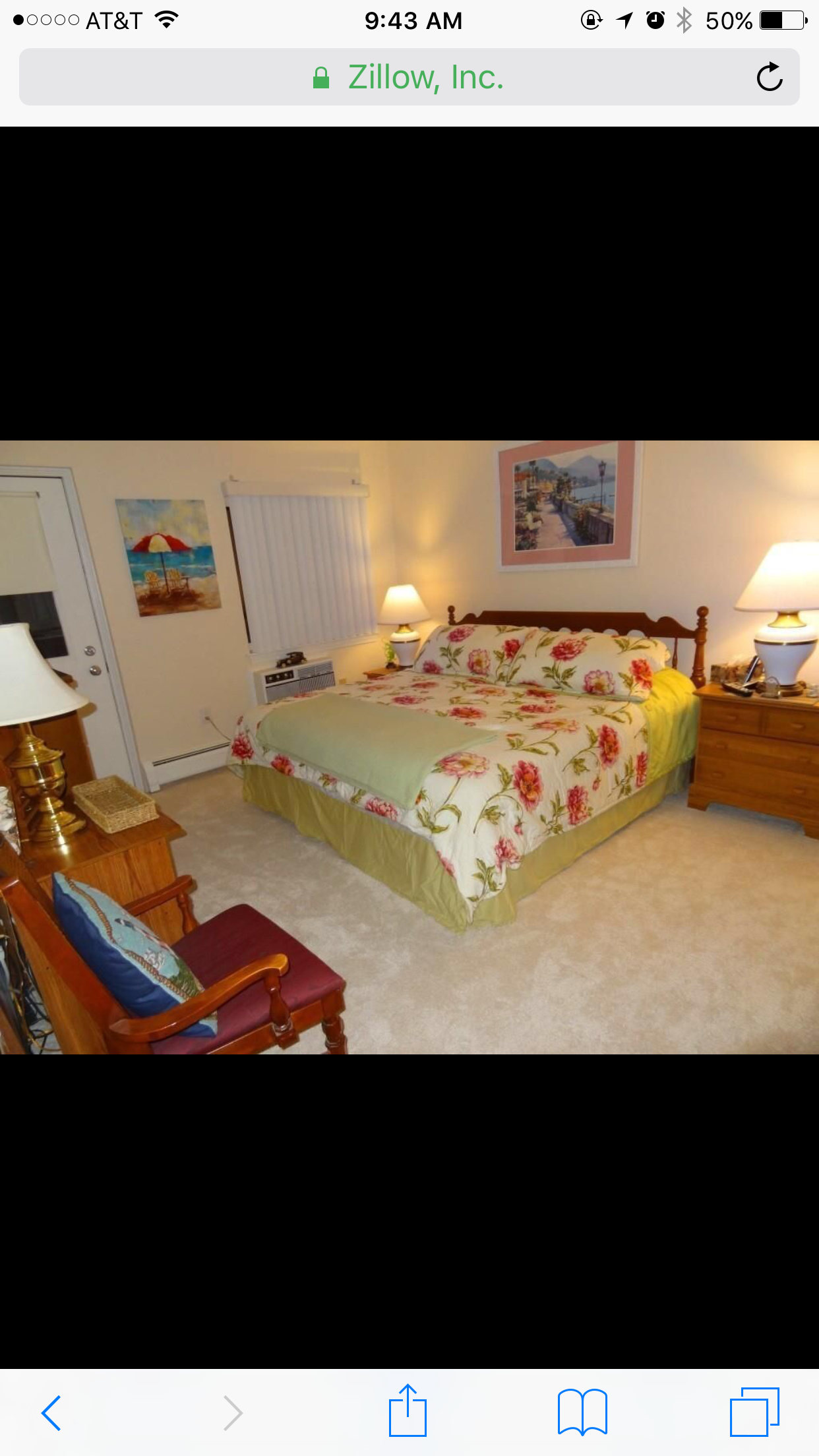 Rooms for Rent Waltham MA Apartments House mercial Space