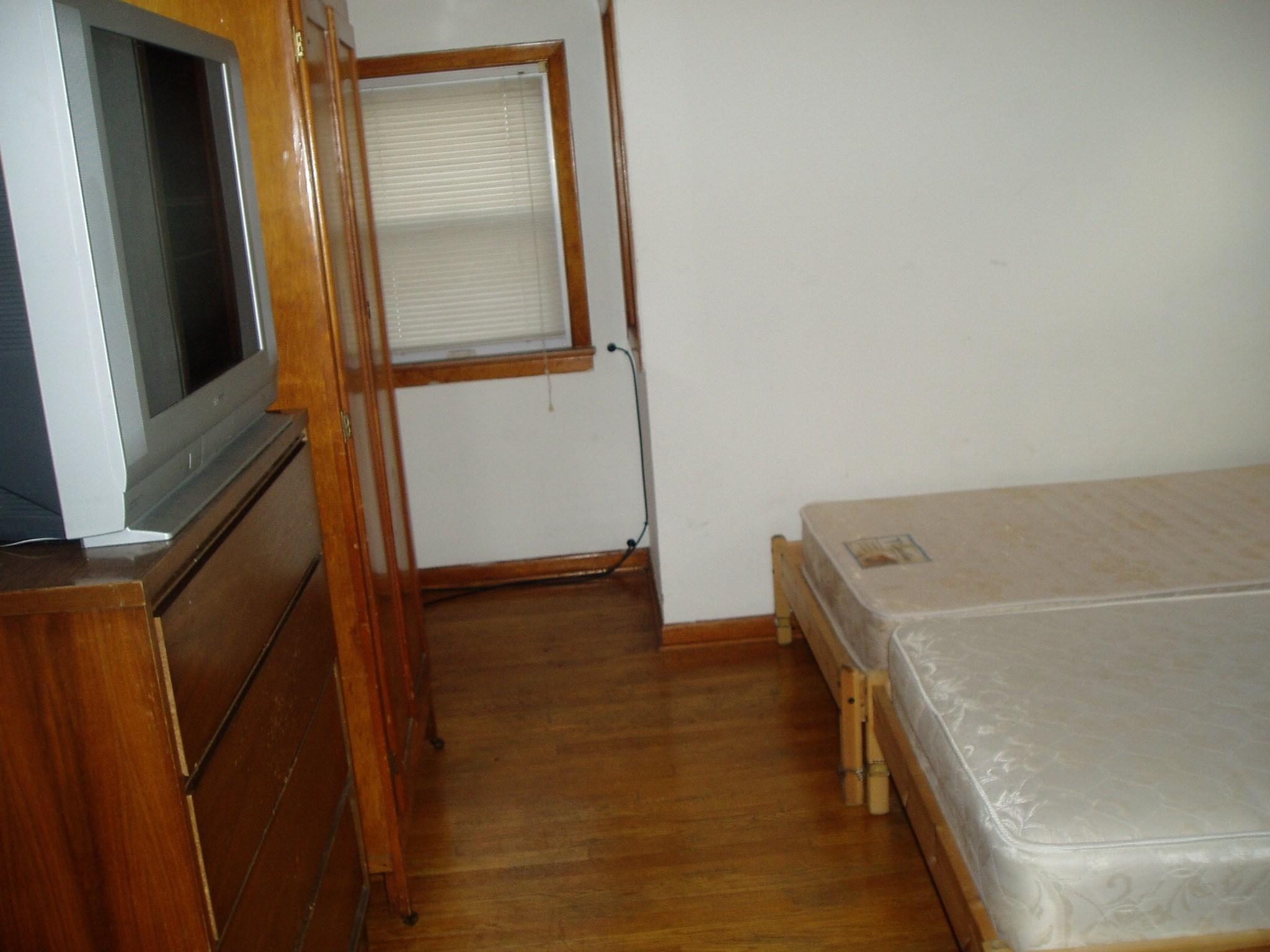 in ridge manor for building com apartments rent bedroom photo glen nj bloomfield rentals