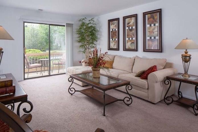 (SUB-LEASE) - DURHAM WOODS APARTMENT EDISON NJ 1BHK AVAILABLE | 1 BHK  Apartments and Flats in Edison, NJ | 1040211 - Sulekha Rentals