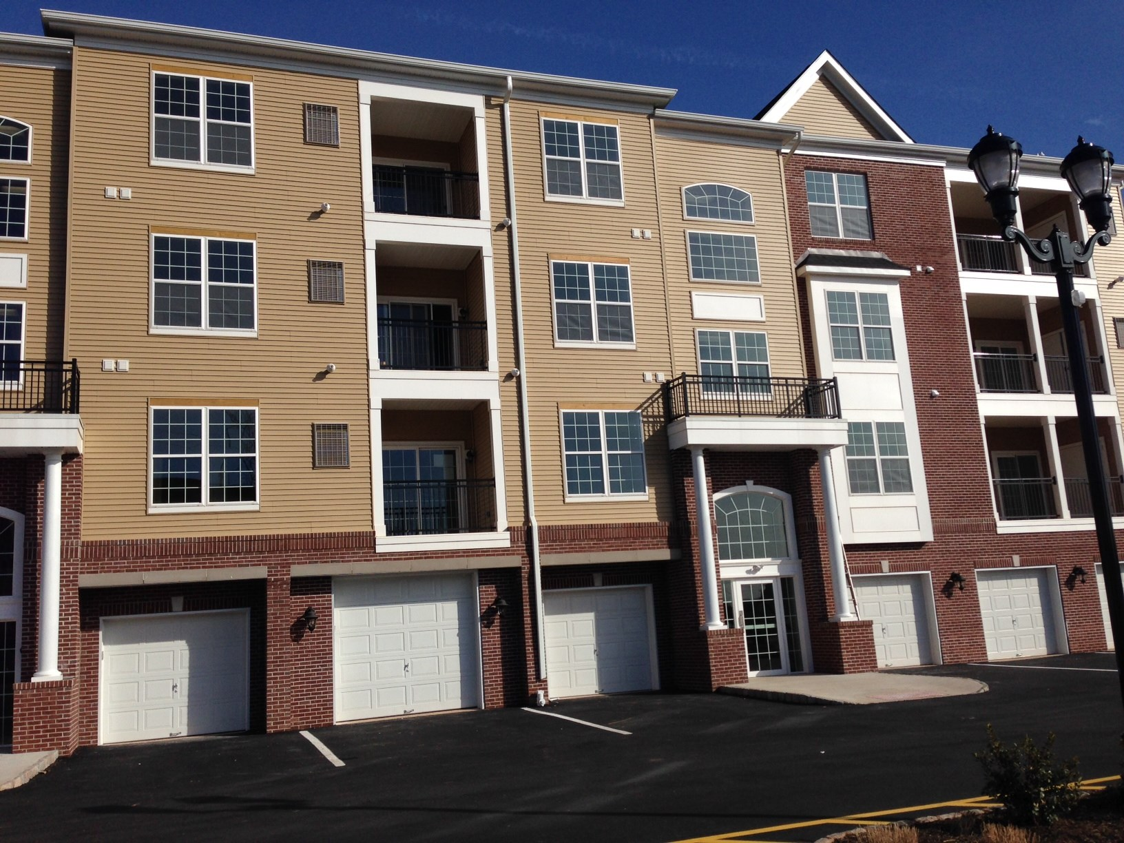 Apartments For Rent In Piscataway Nj