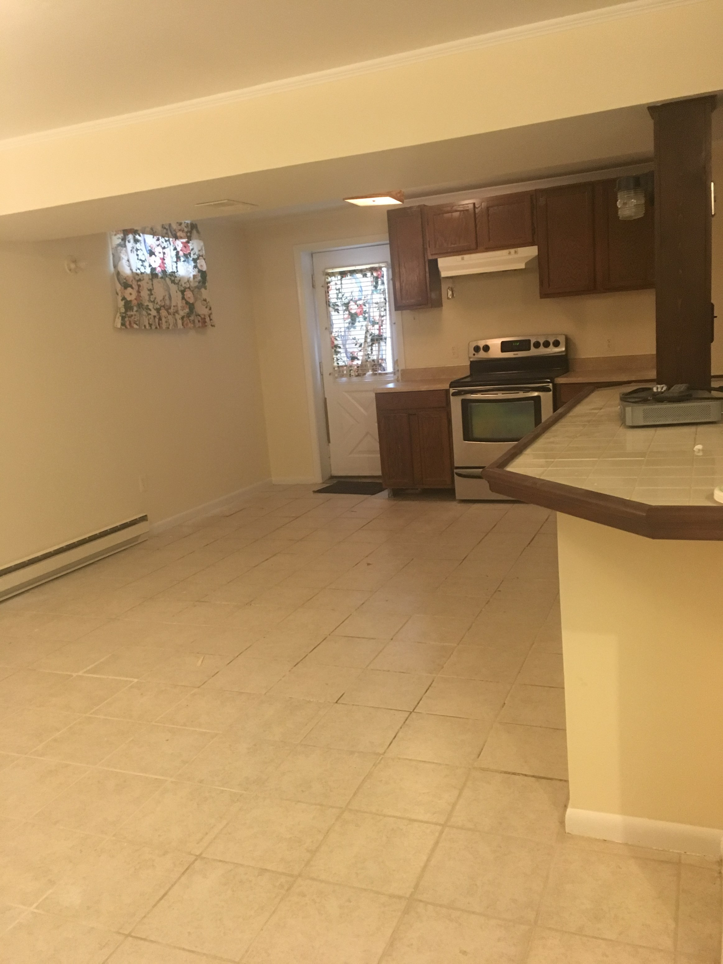 Rooms for Rent in Washington – Apartments Flats mercial Space