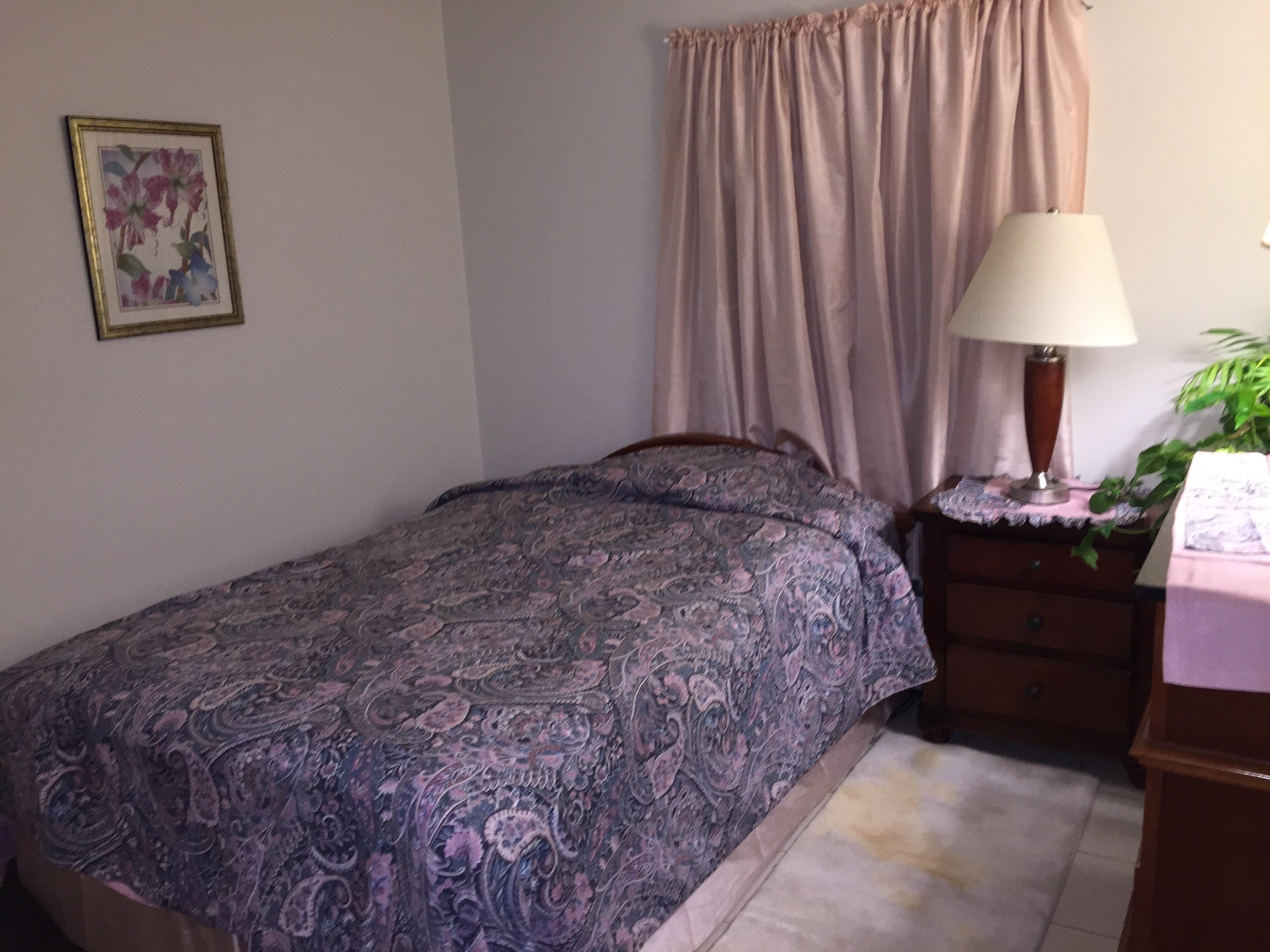 Rooms for Rent Silver Spring MD – Apartments House mercial