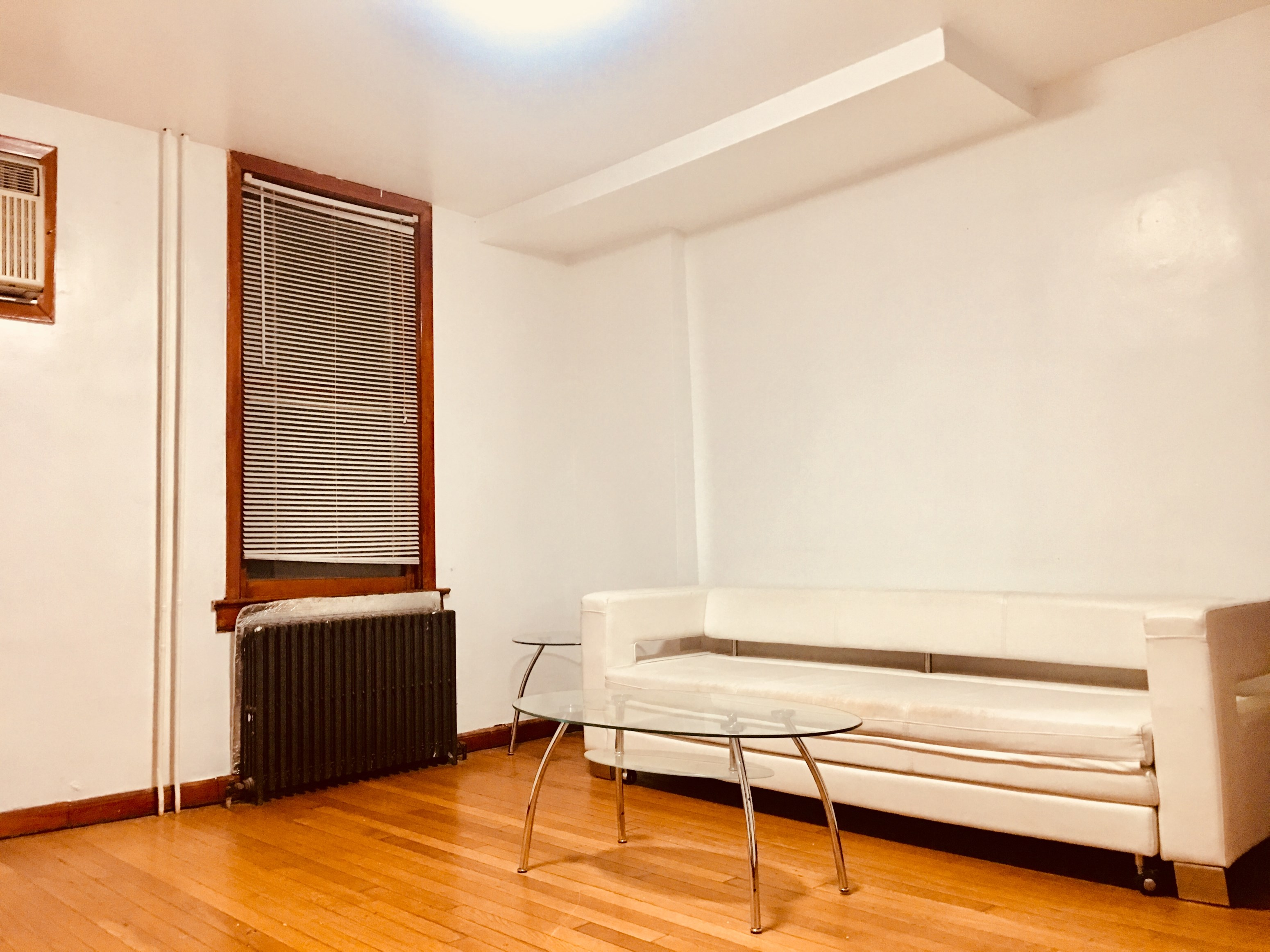 Rooms For Rent In Jersey City Sulekha