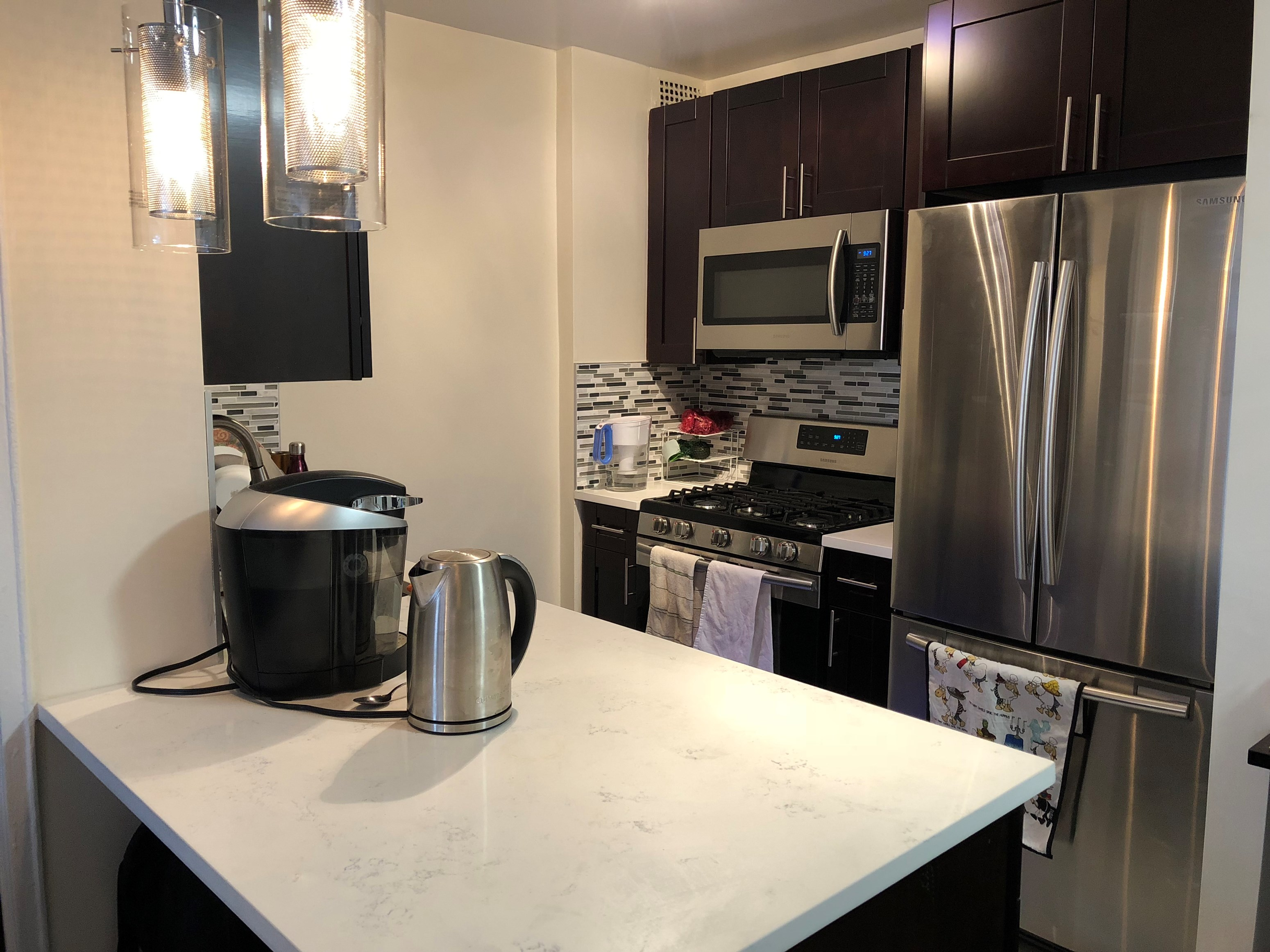 Rooms For Rent In New York Apartments Flats Commercial