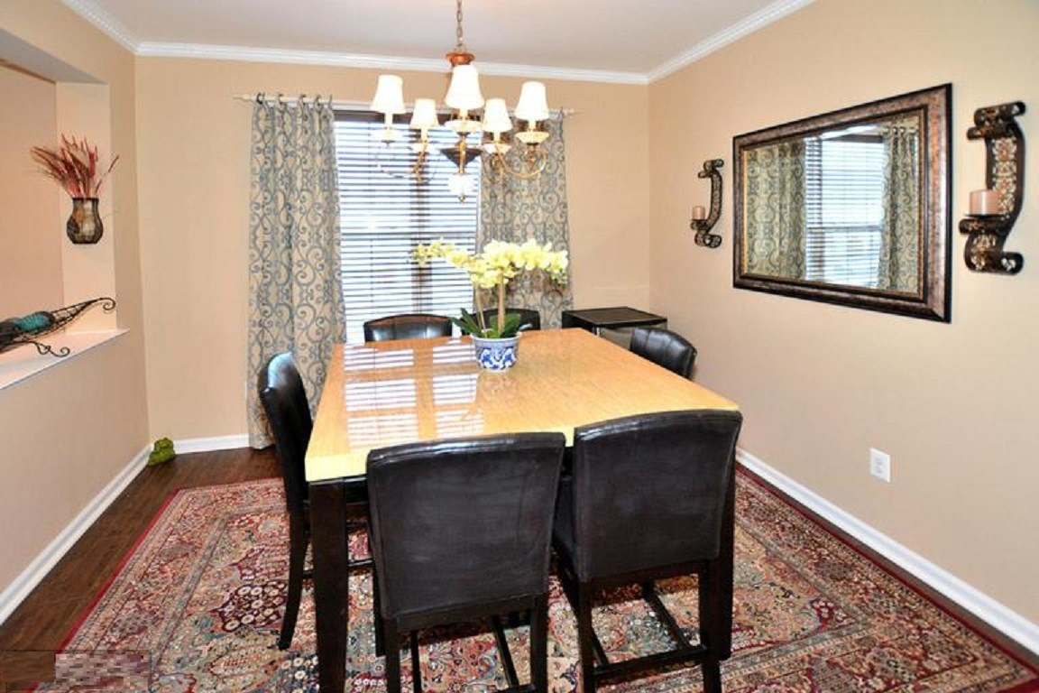 va rooms watch remington rent apartments sterling town room for dulles center in at