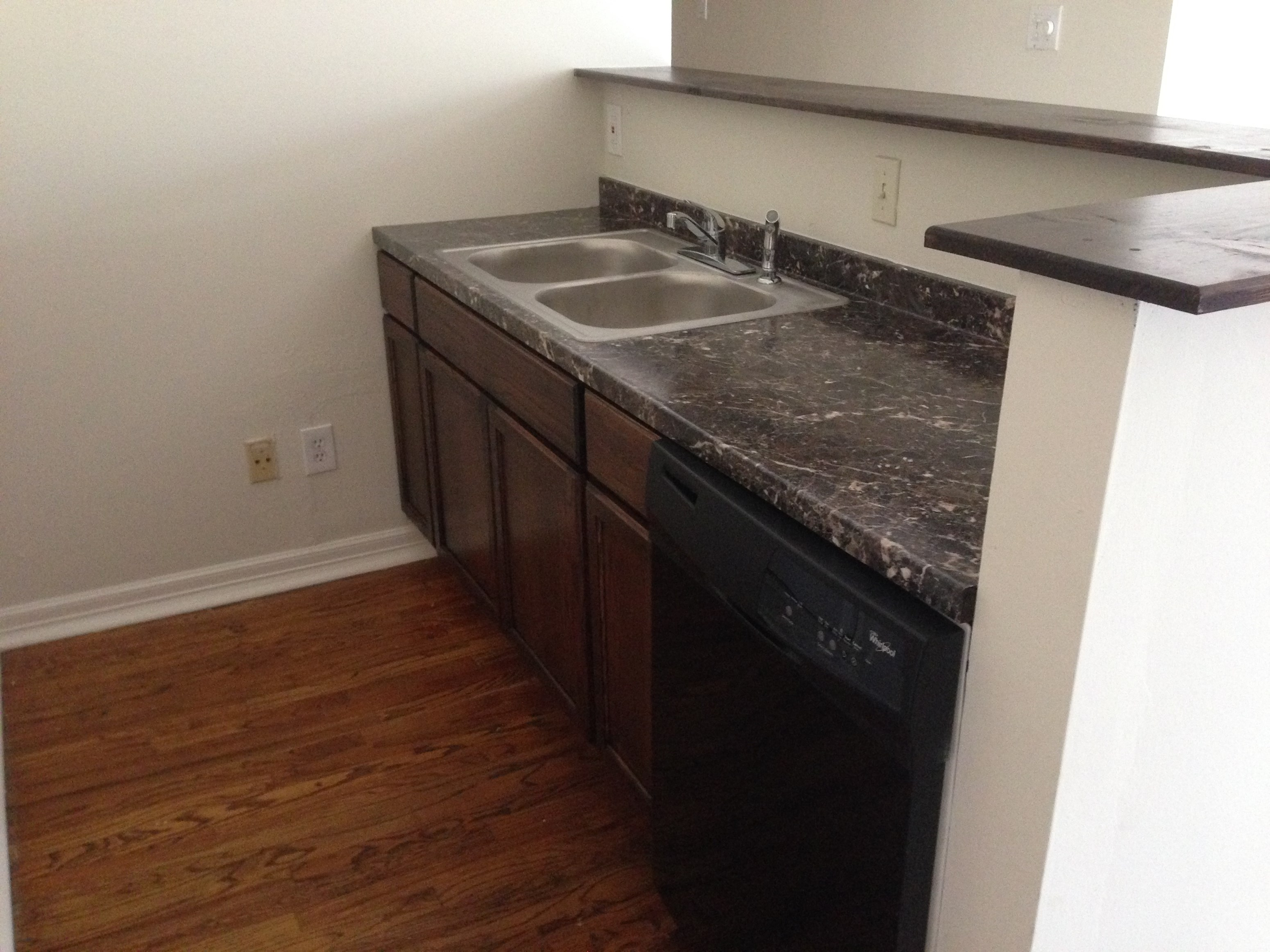 Apartments for Rent in Houston Flats to Rent