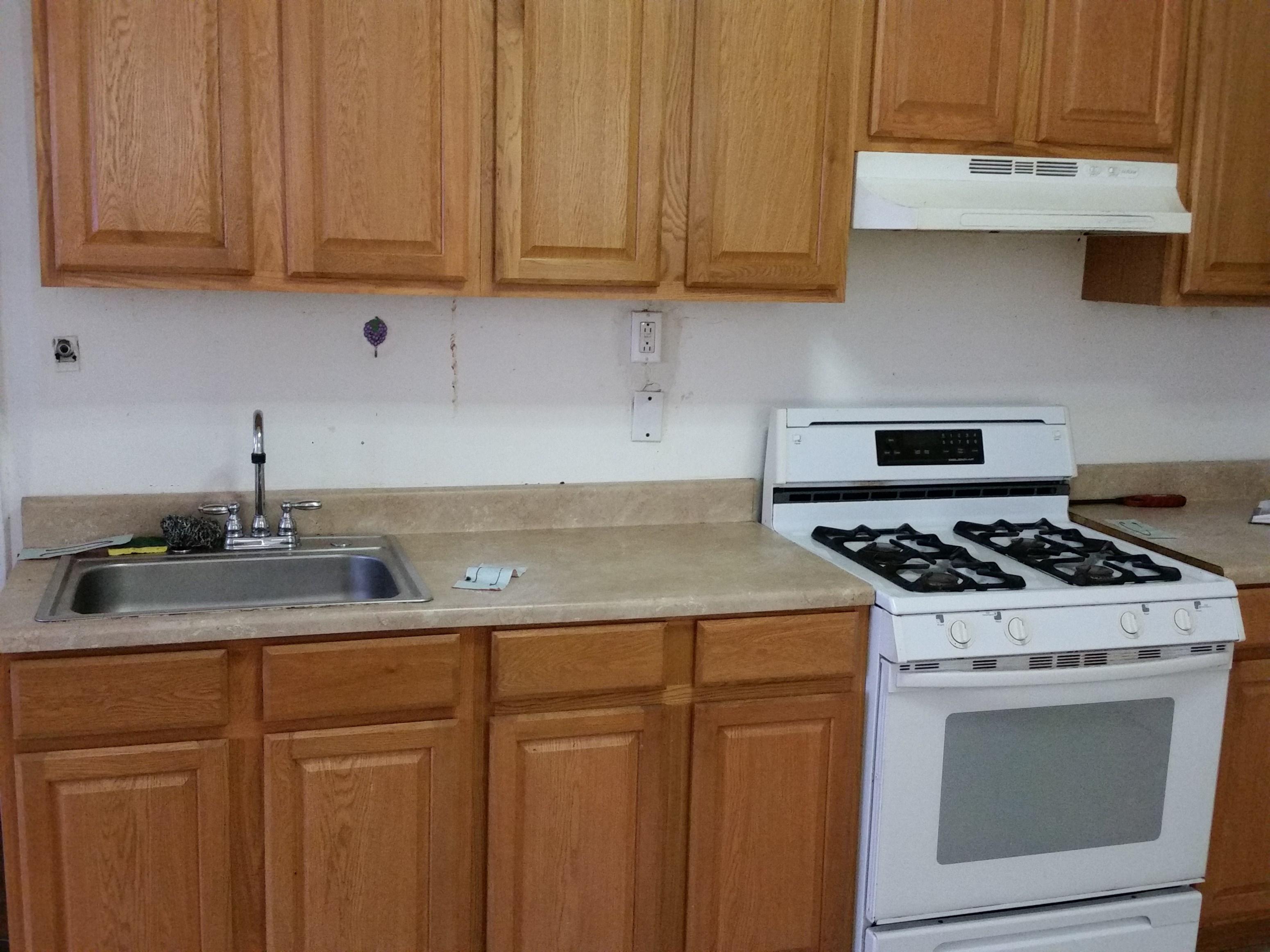 3 Bedroom Houses For Rent In Nj | 2 Bedroom Apartment To Rent In Jersey City Nj Two Bedroom