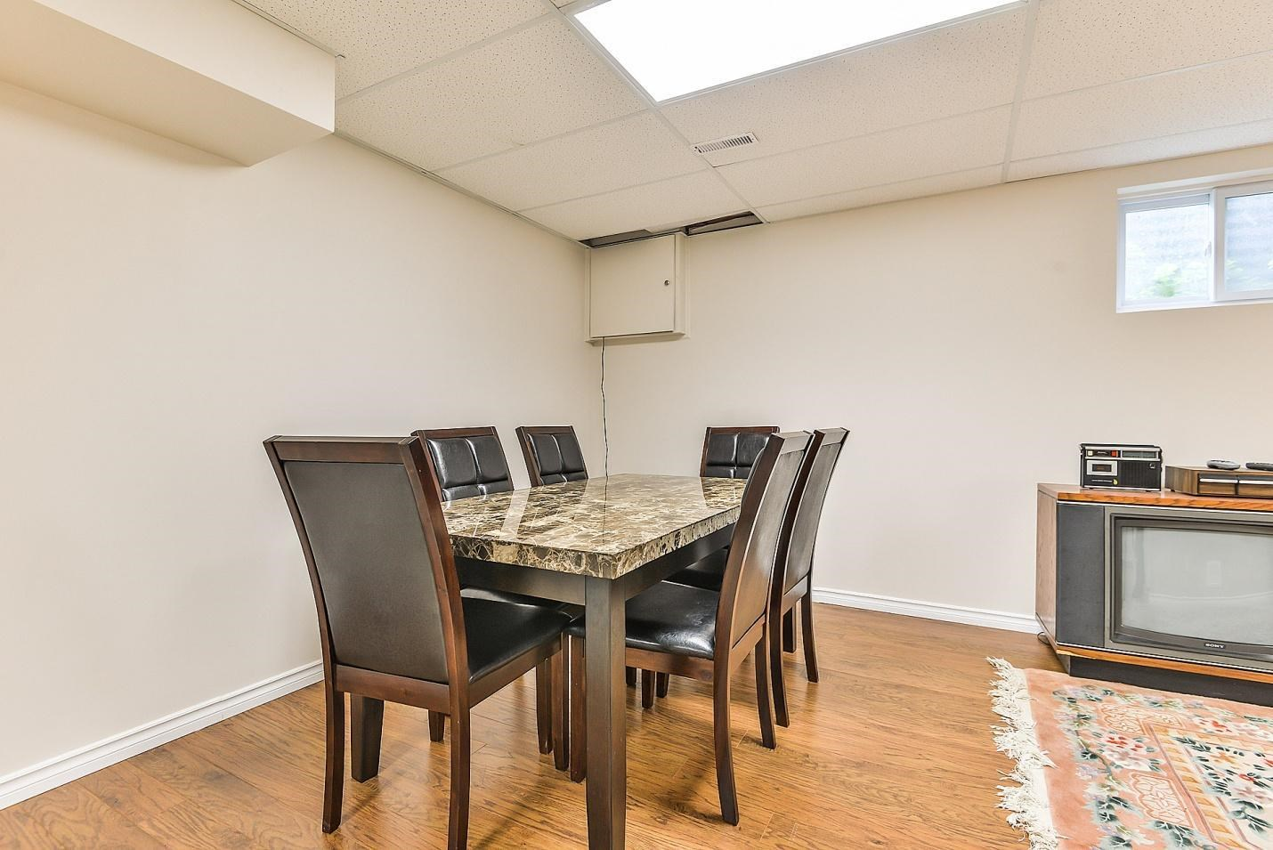 Offered Rooms For Rent & Home To Rent In Toronto