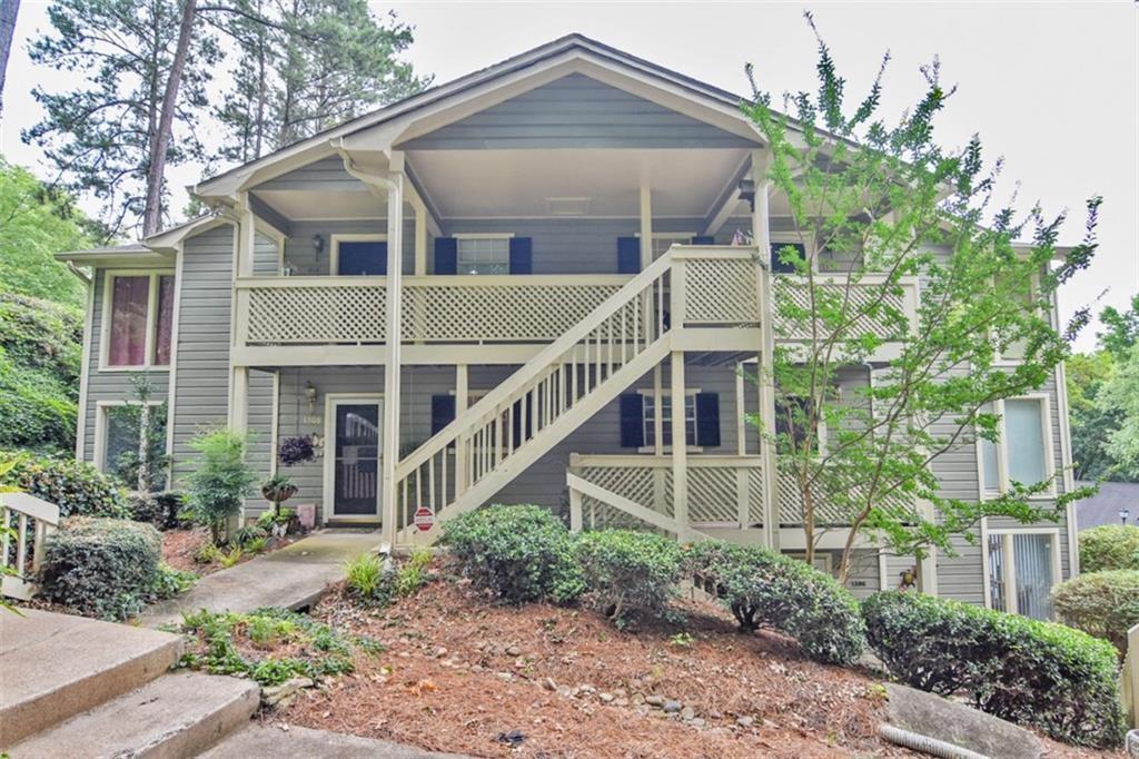 Condos for Rent in Atlanta, GA , Condos Rental   Sulekha Rentals