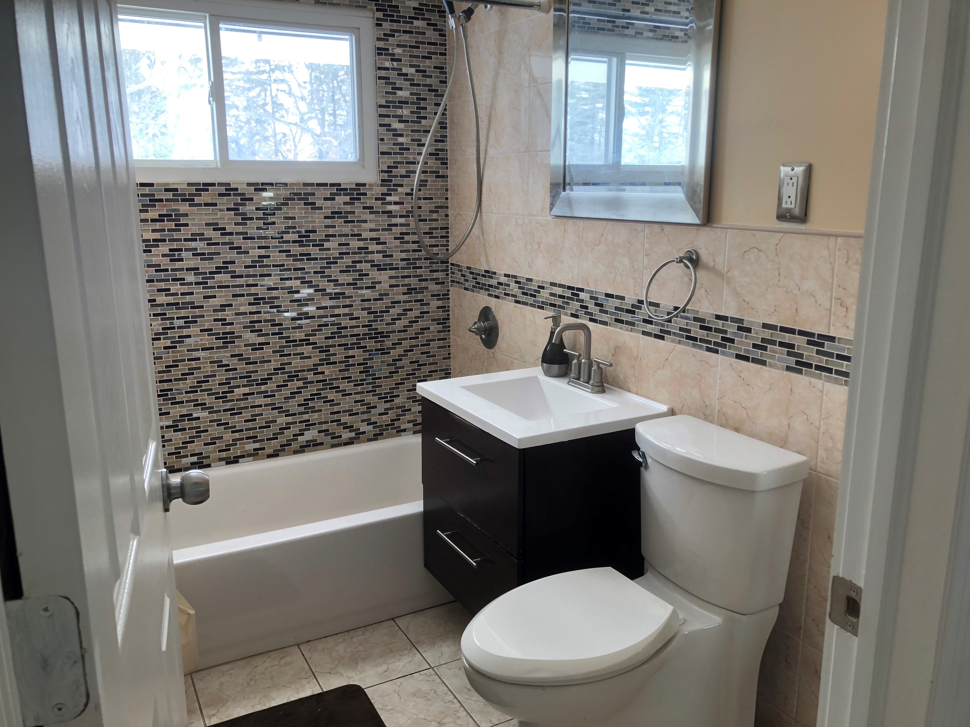 Rooms For Rent Hicksville NY Apartments House Commercial Space - Rooms for rent with private bathroom and kitchen