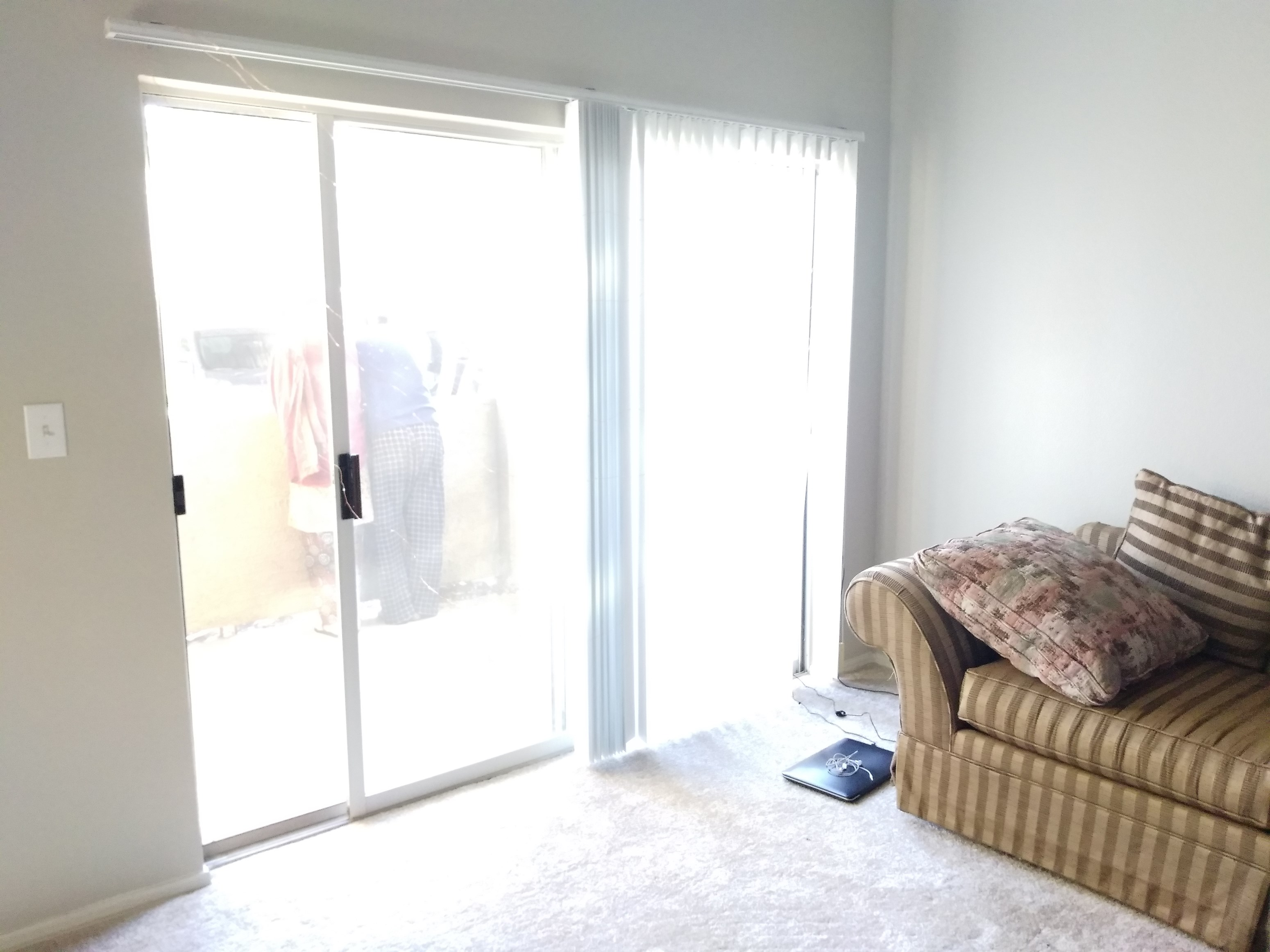 Rooms for Rent in Dallas Fortworth – Apartments, Flats, Commercial ...