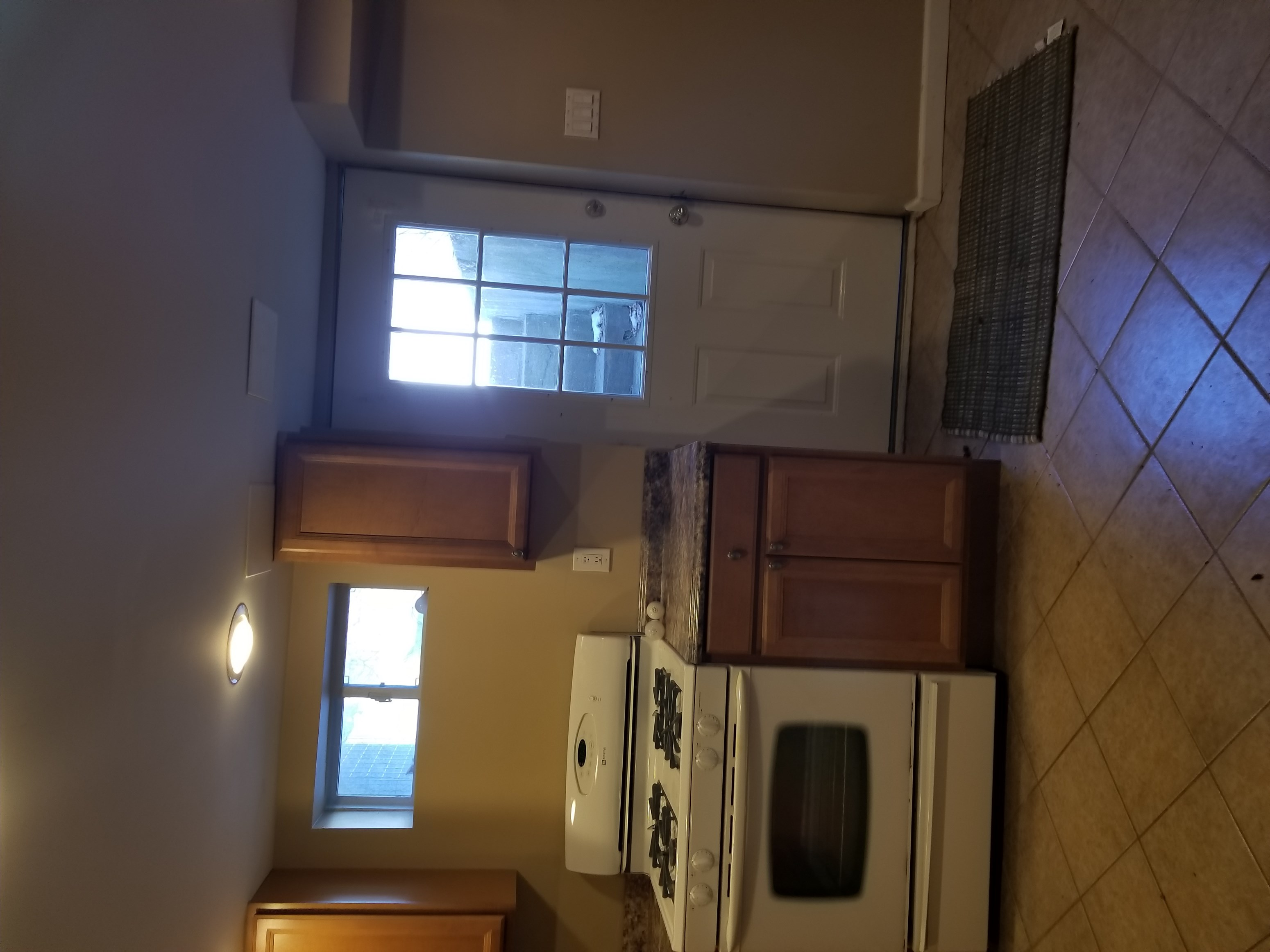Spacious Basement Apartment For Rent In Plainview NY