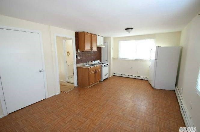 2br Apt For Rent 1700