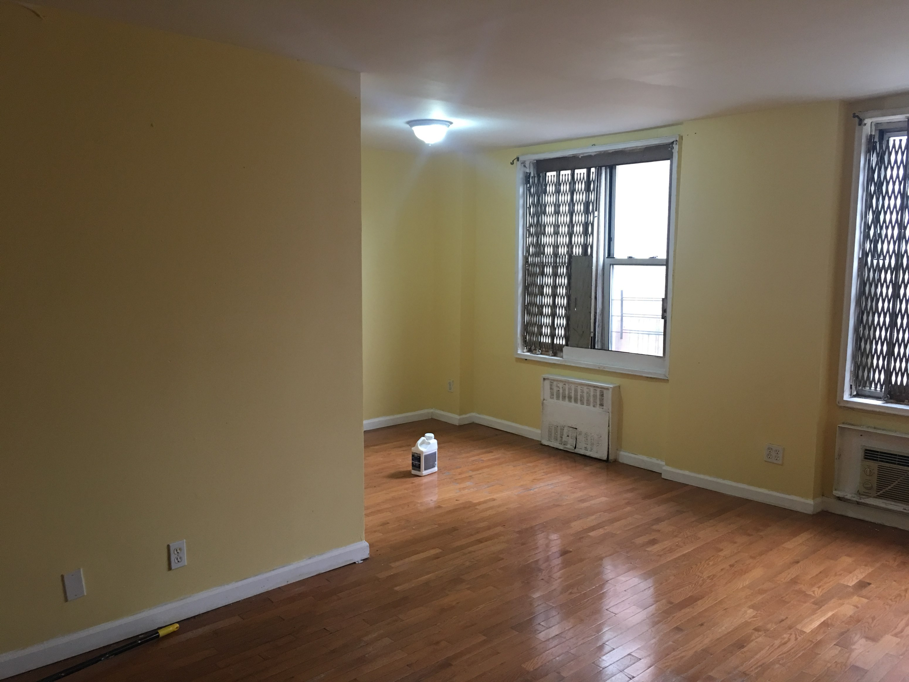 Offered Rooms for Rent in Elmhurst, NY – Rent a Houses, Home ...