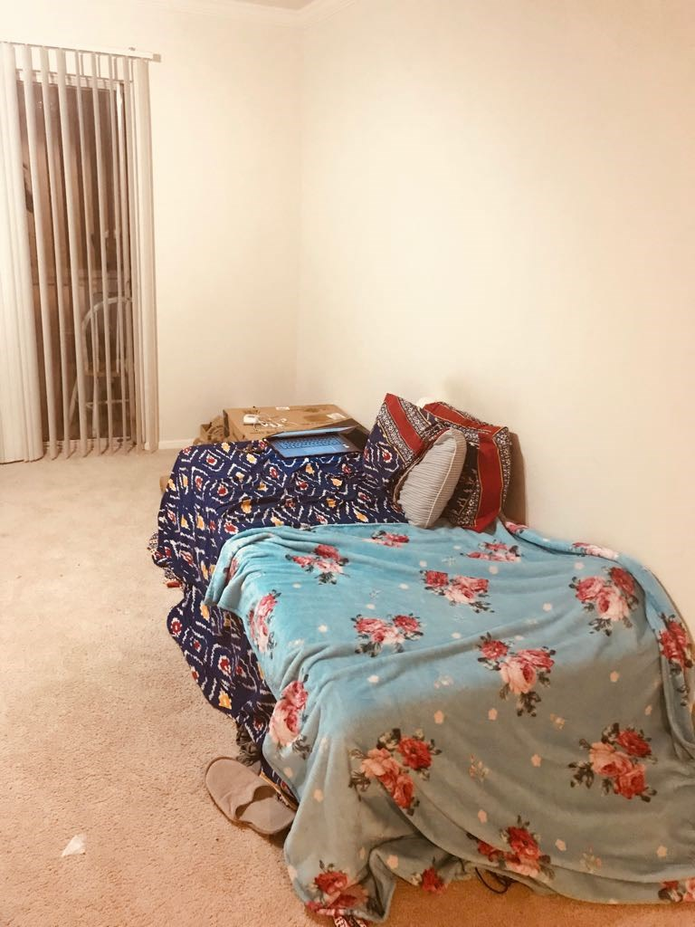 semi furnished apartment for rent 1 bhk apartments and flats in