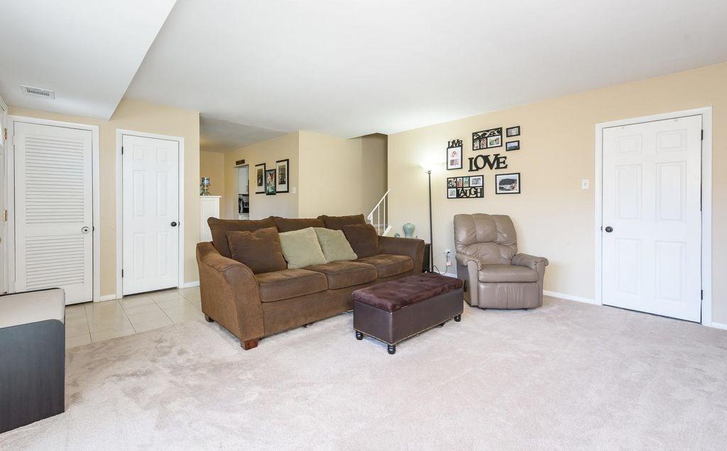 condo for rent in philadelphia condominium rentals sulekha rentals