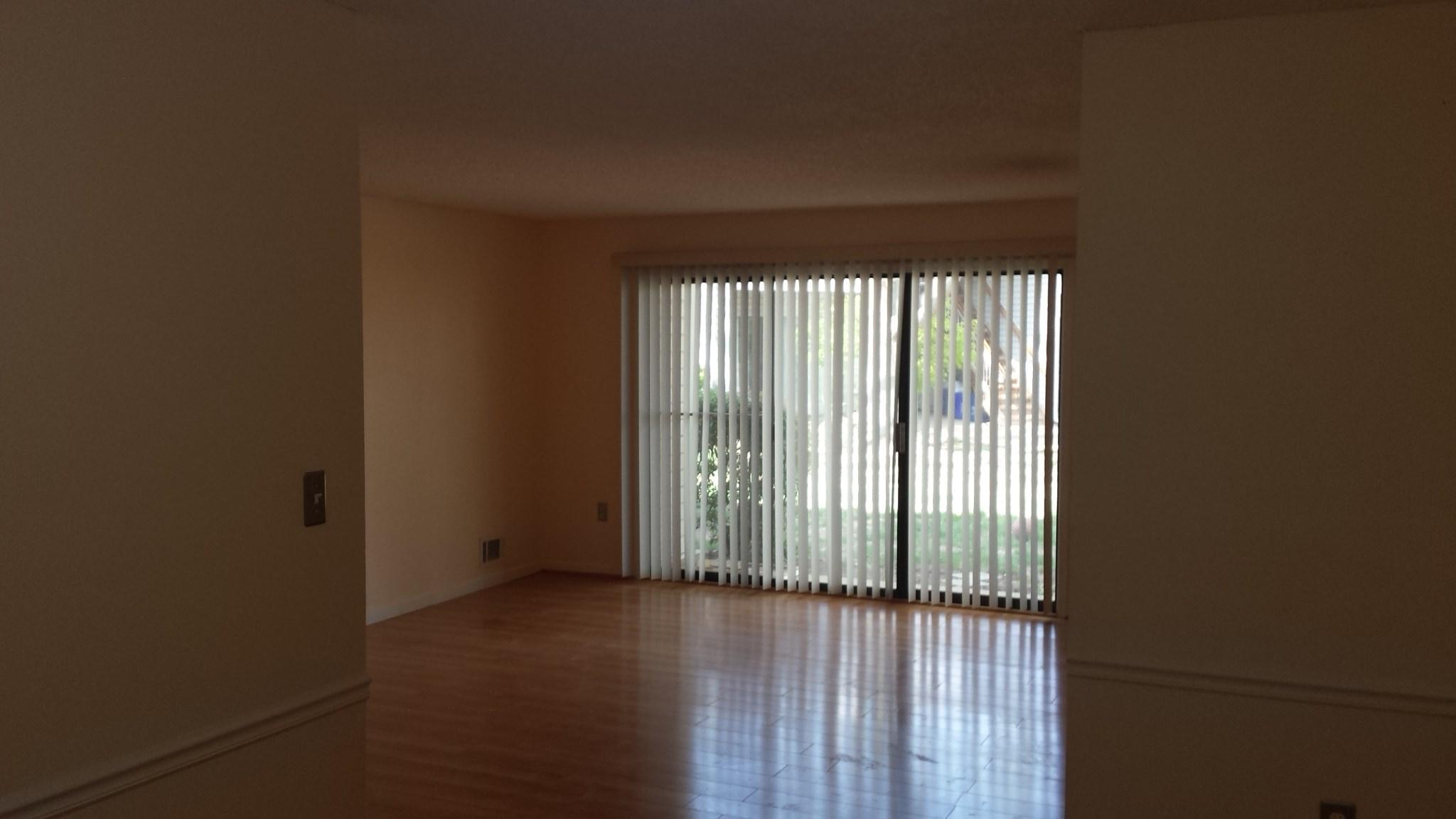 31 x 17 basement windows
