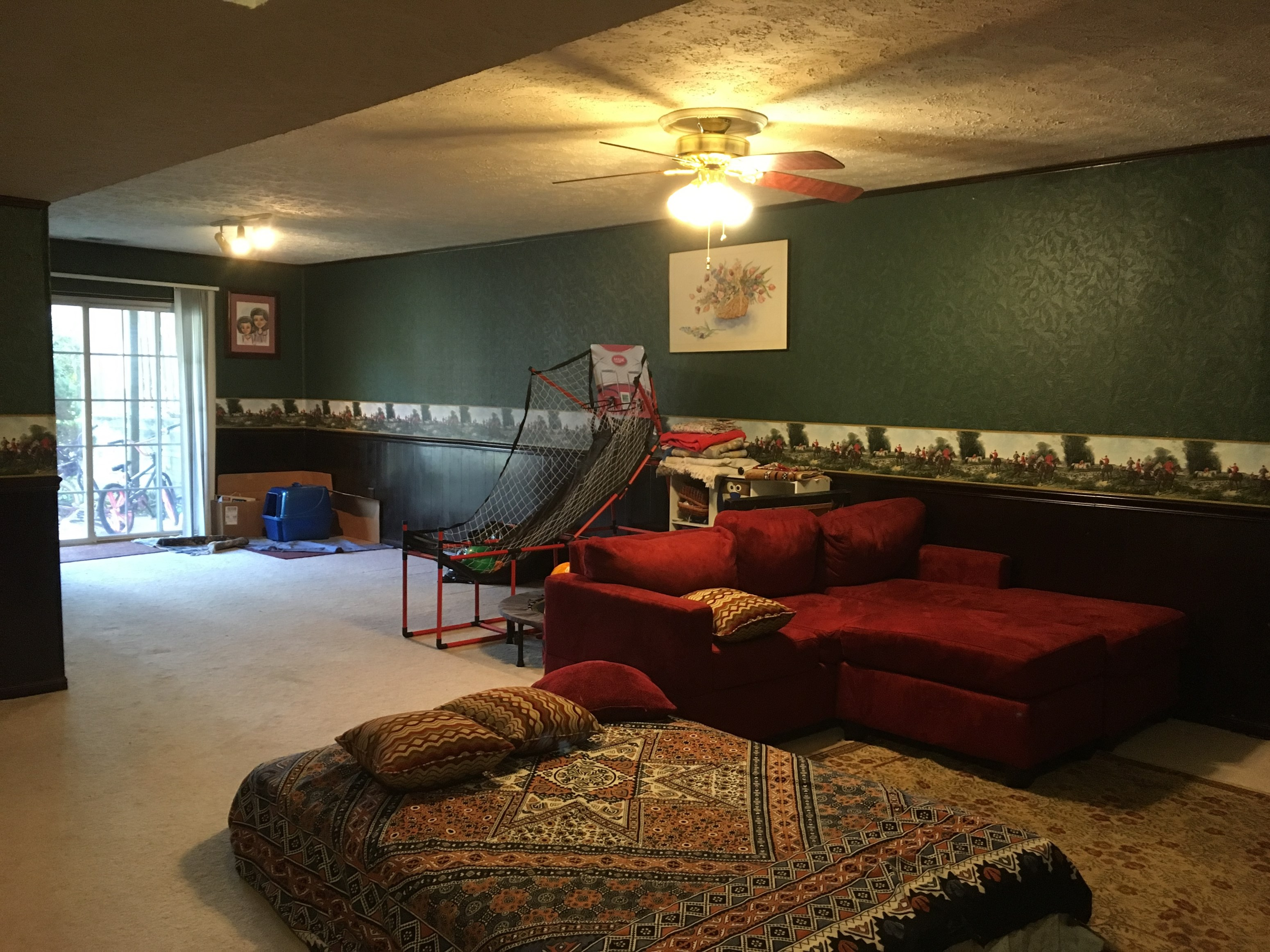 Rooms for Rent in Baltimore – Apartments, Flats, Commercial Space ...