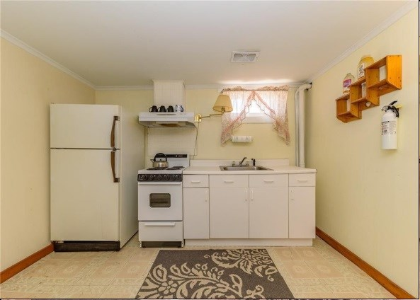 ... Furnished Basement Apartment For Rent (close To Oak Tree And Metropark)    Image 2 ...