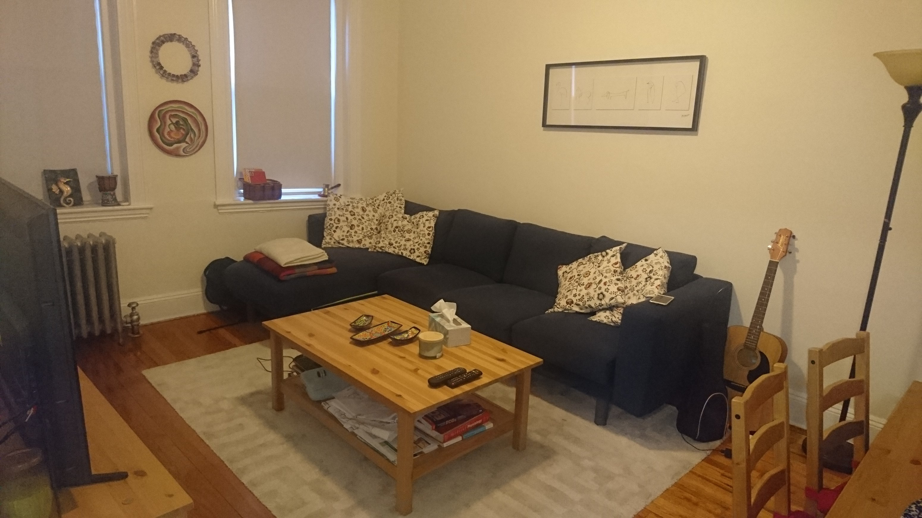 cityview center apartments rooms st boston room medical in rent at kitchen longwood for