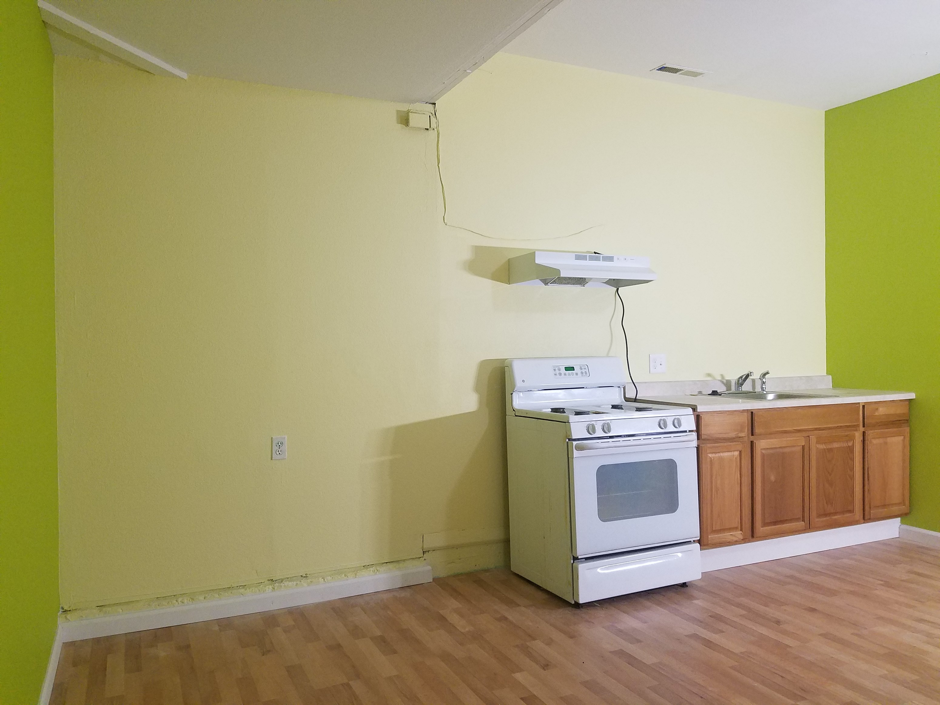 Rooms for Rent San Jose, CA – Apartments, House, Commercial Space ...