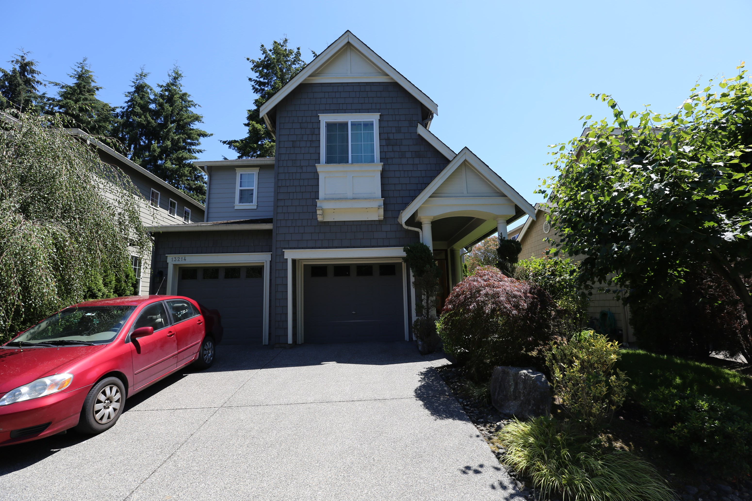 Kirkland, WA - Indian Events, Roommates, Day Care, Jobs, Local ...