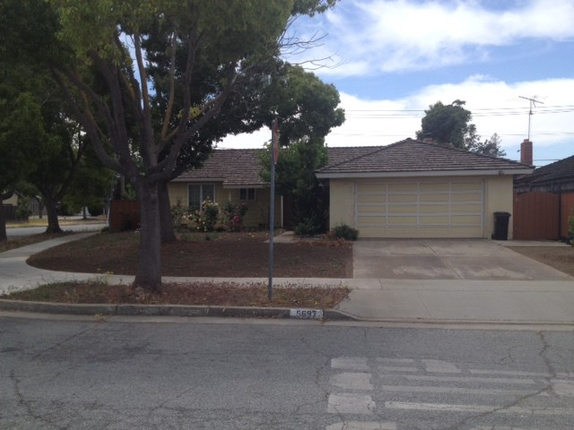 Rooms For Rent San Jose Ca Apartments House