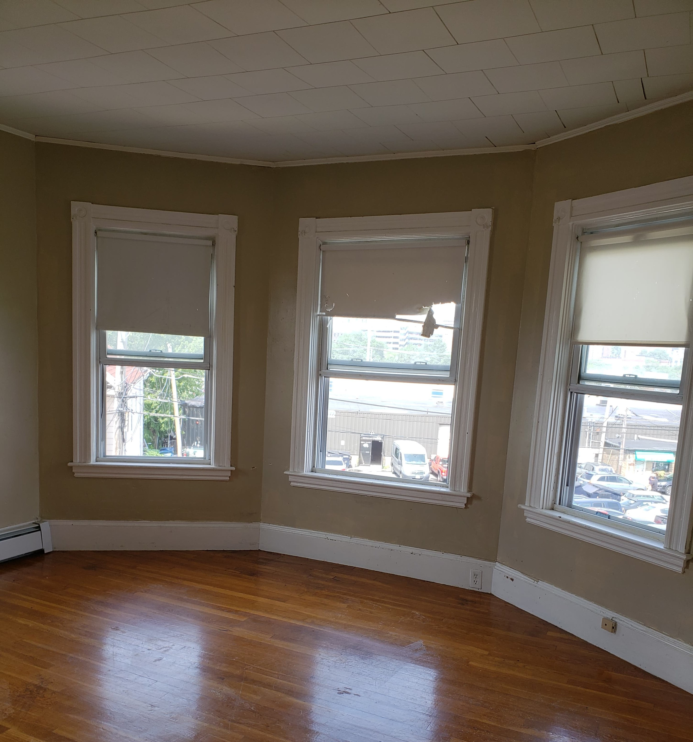 Apartment/Flats for Rent in Boston, 1BHK, 2BHK, 3BHK, 4BHK Rentals ...