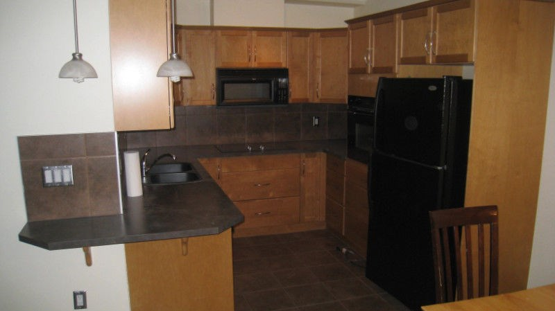 48 Bedroom Apartment To Rent In Calgary Two Bedroom Apartment 48BHK Adorable 2 Bedroom Apartments For Rent In Calgary
