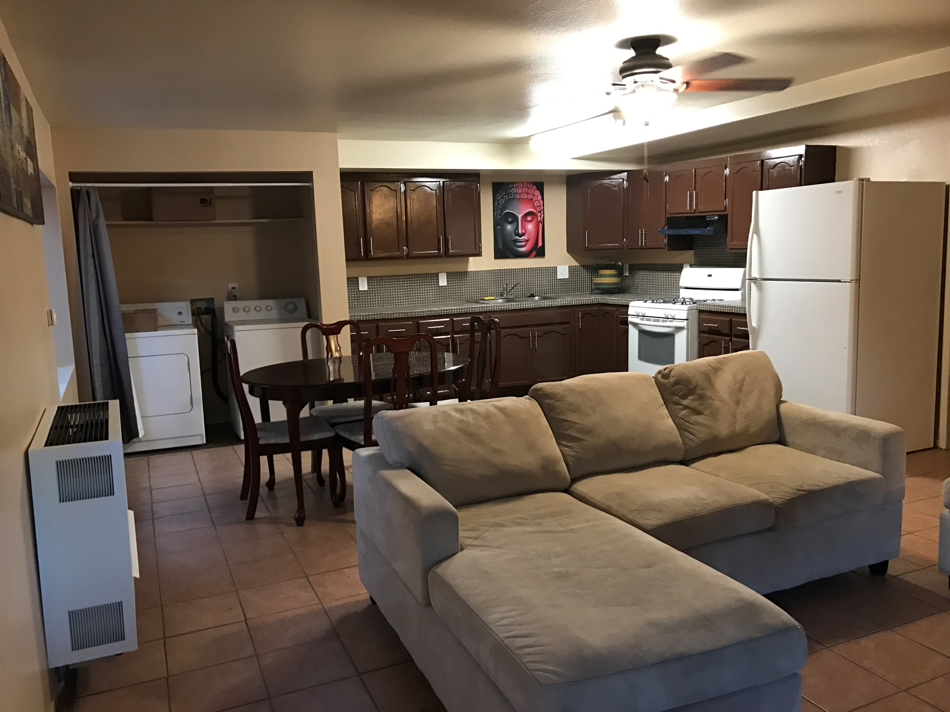 Rooms For Rent West Covina Ca Apartments House Commercial Space