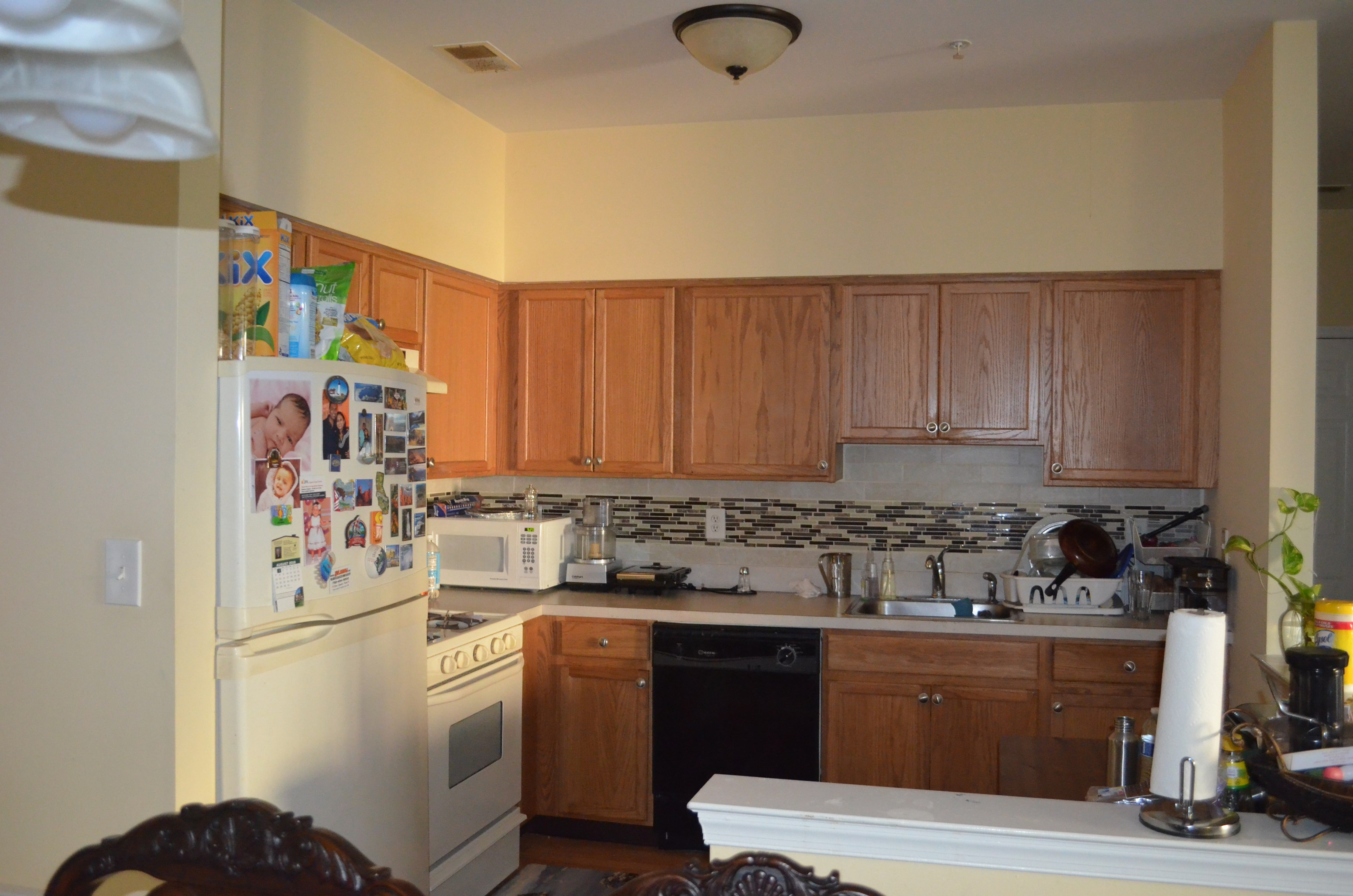 2 Bedroom Condo Available For Rent In Traditions South Plainfield ...