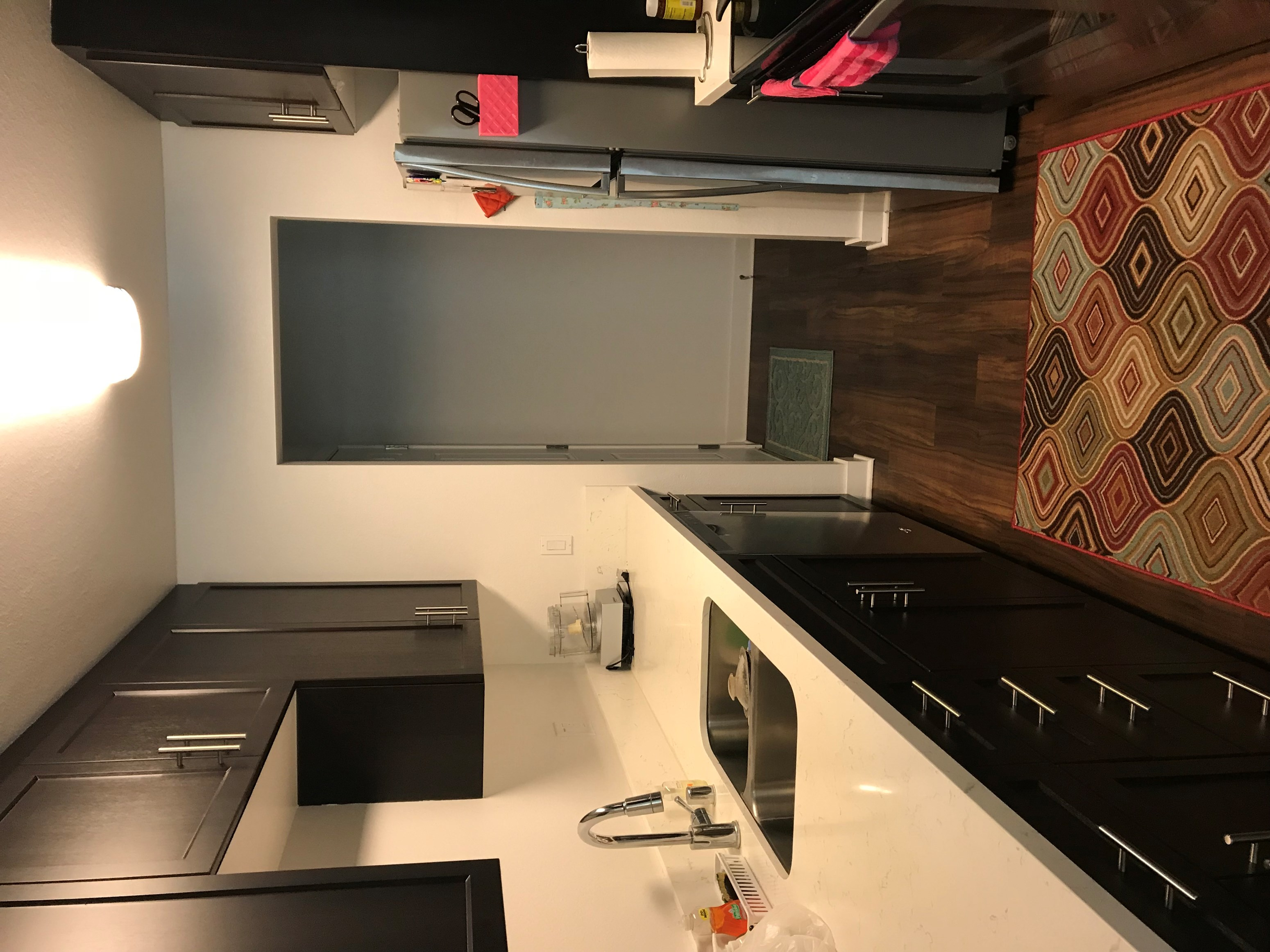 beverly plaza apartments brand new 2 bed 2 bath apartment for rent