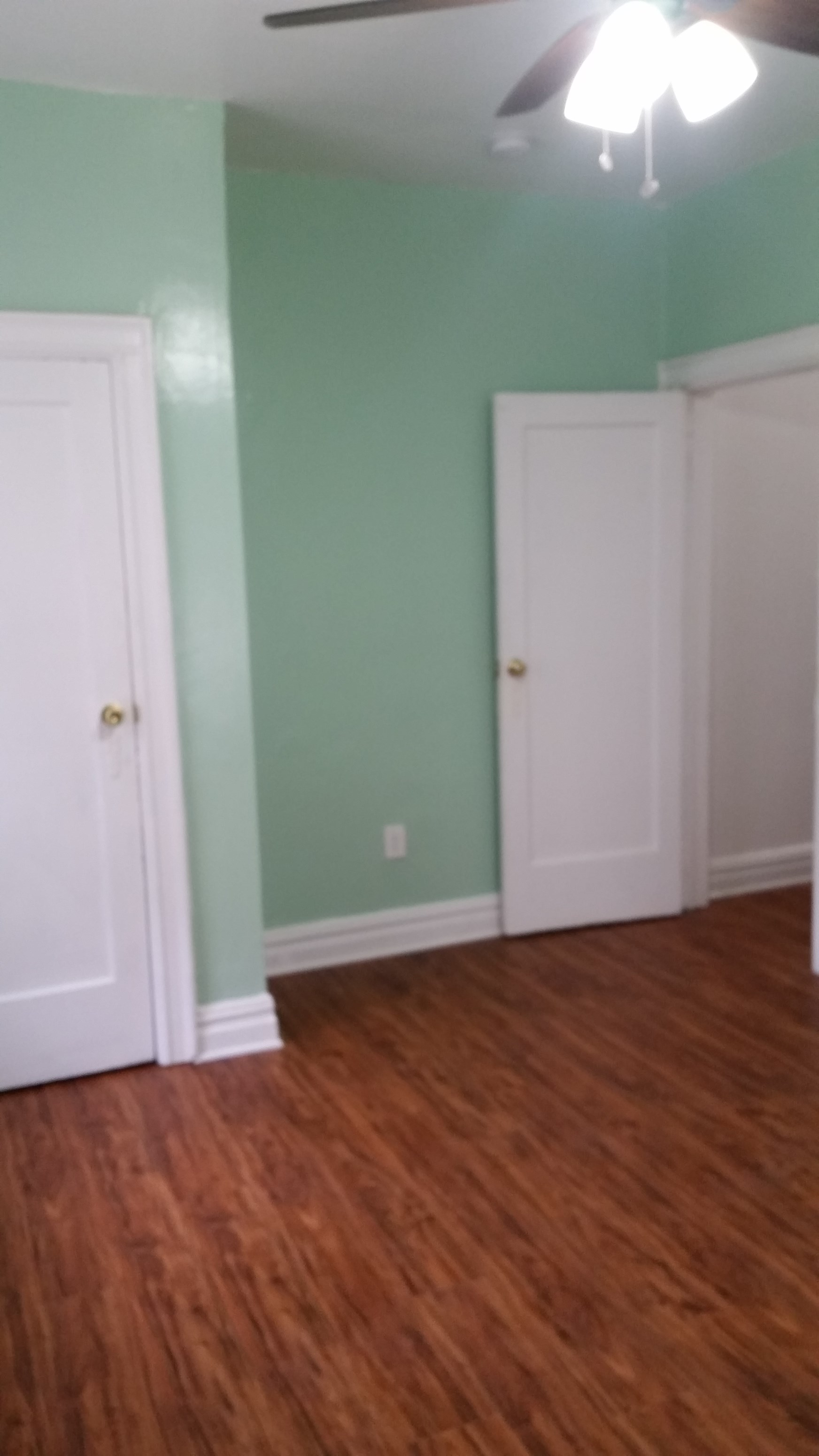 rooms for rent in new jersey apartments flats commercial space