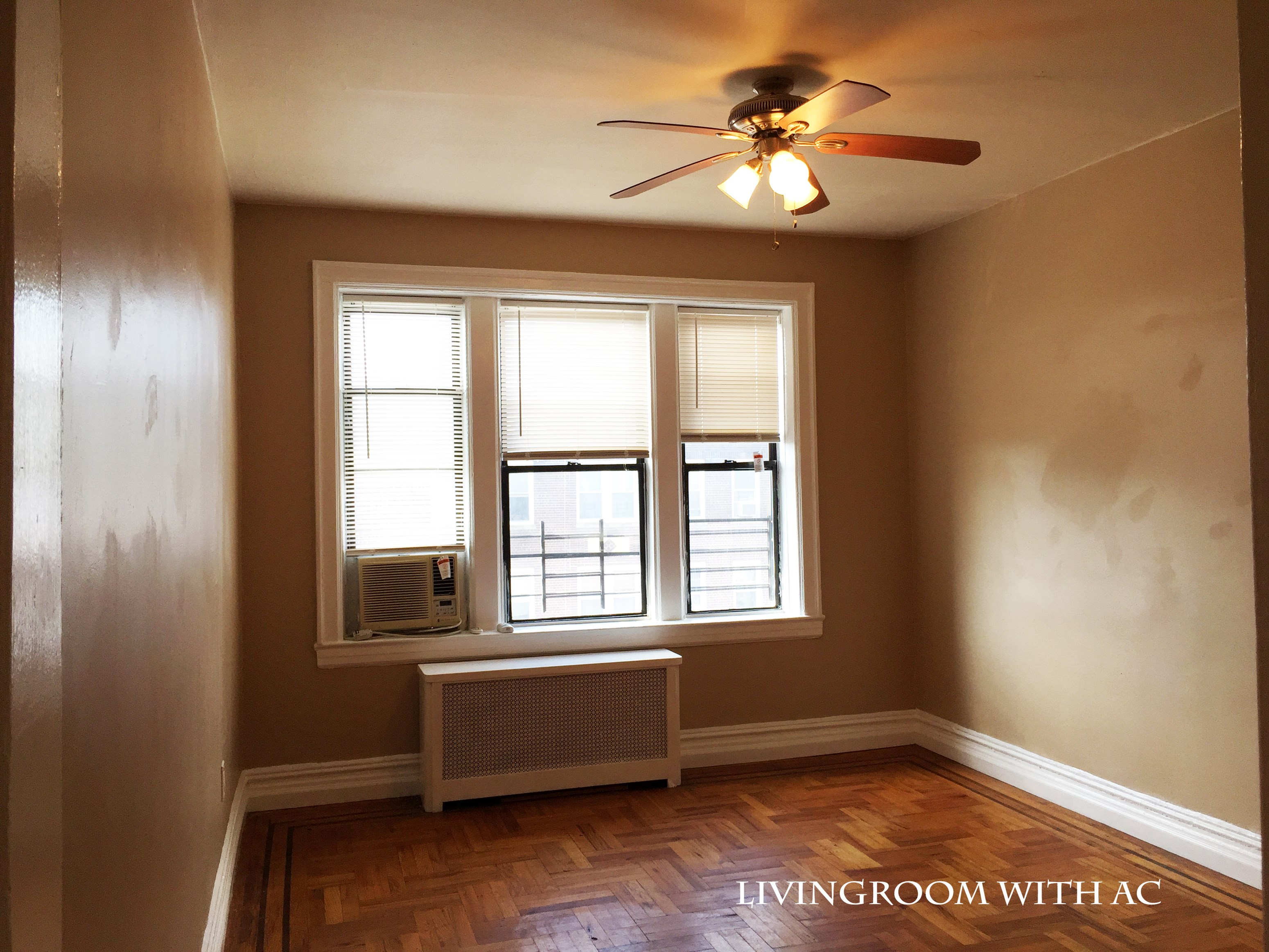 102 apartments for rent in jersey city nj flats for rent sulekha