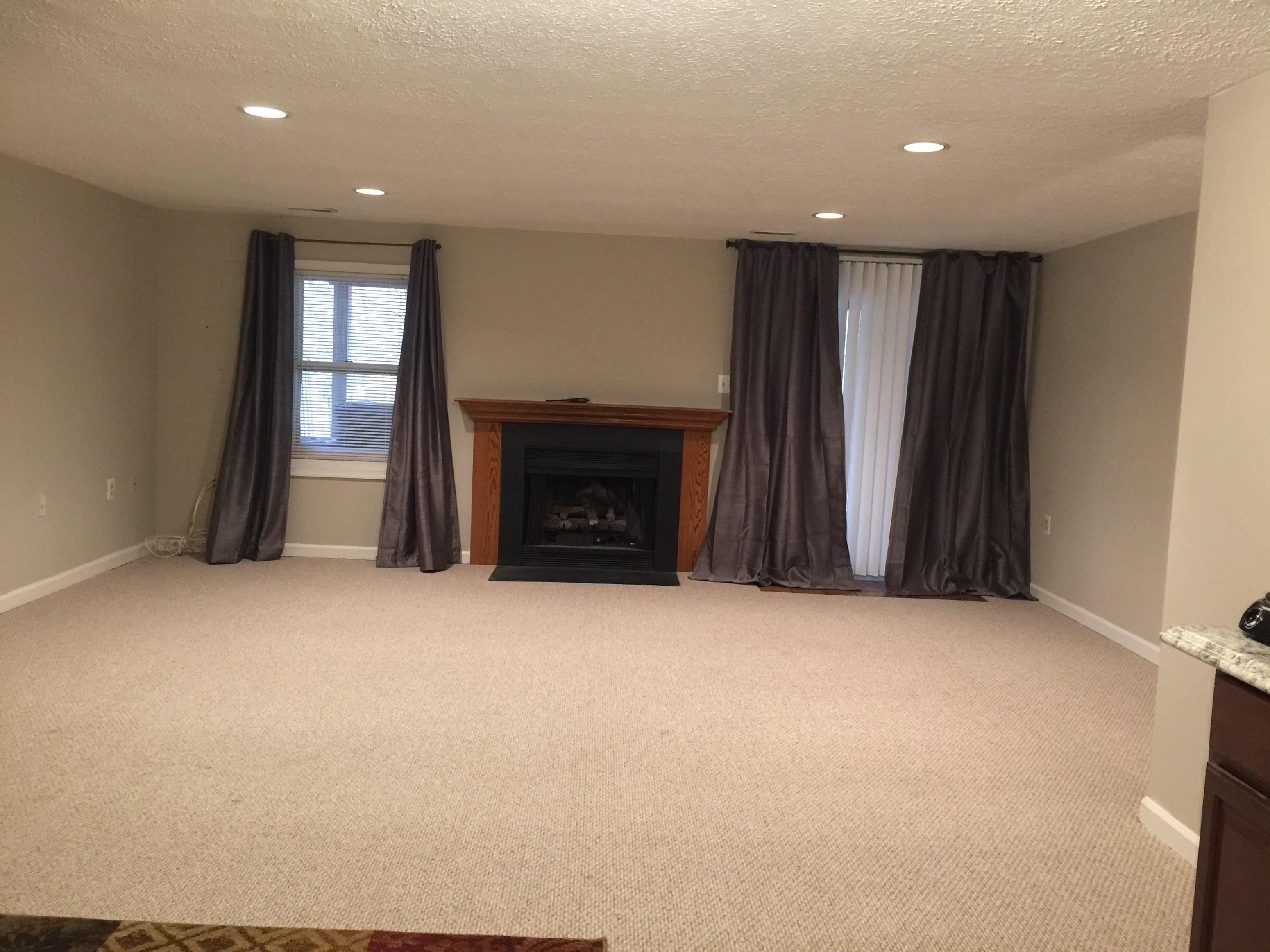 Huge Masterbedroom In Single Family House 1 Bhk In Herndon Va