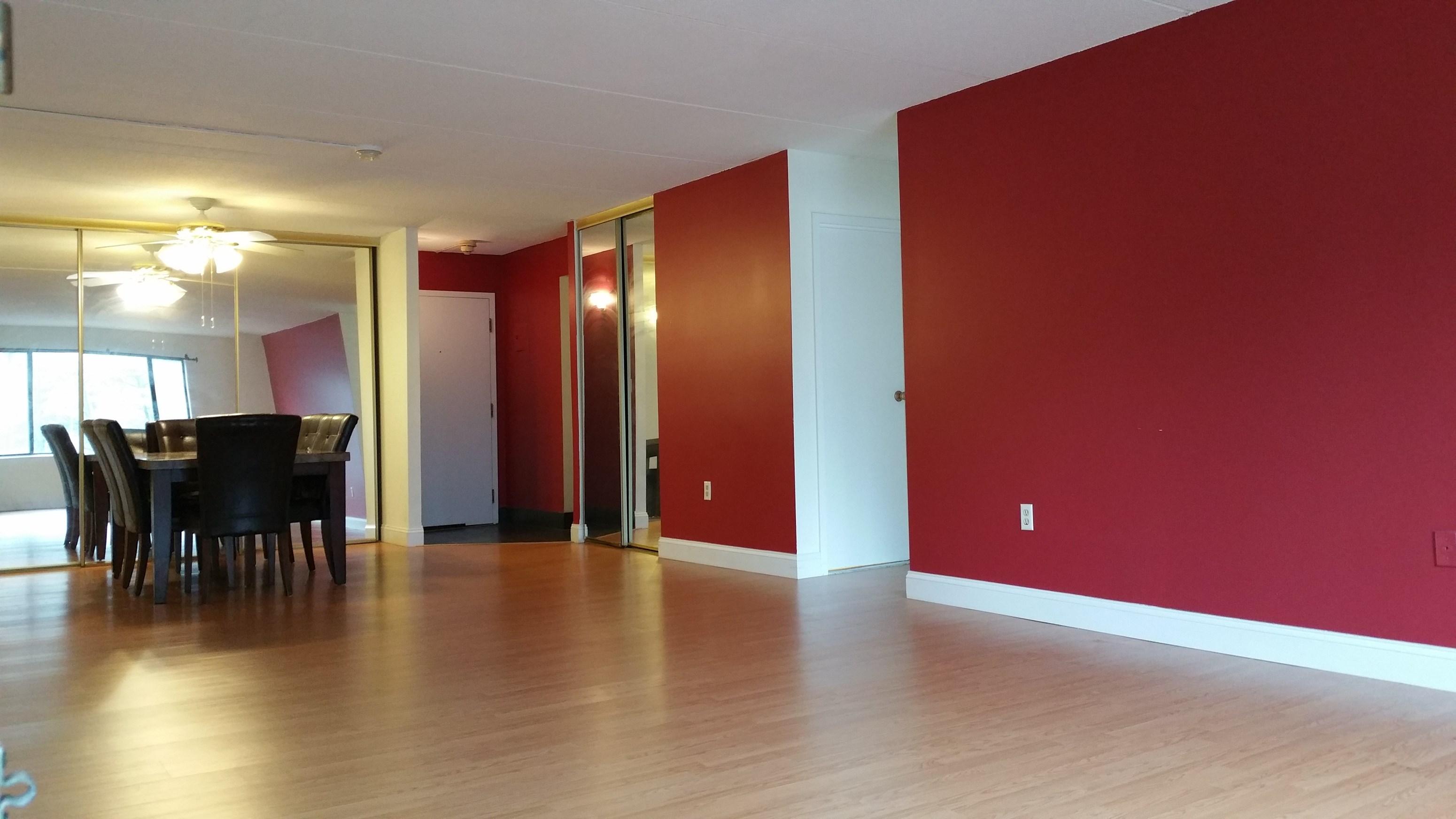 Sub-Leasing Luxury Apartment In Medford | 2 BHK in Medford, MA ...