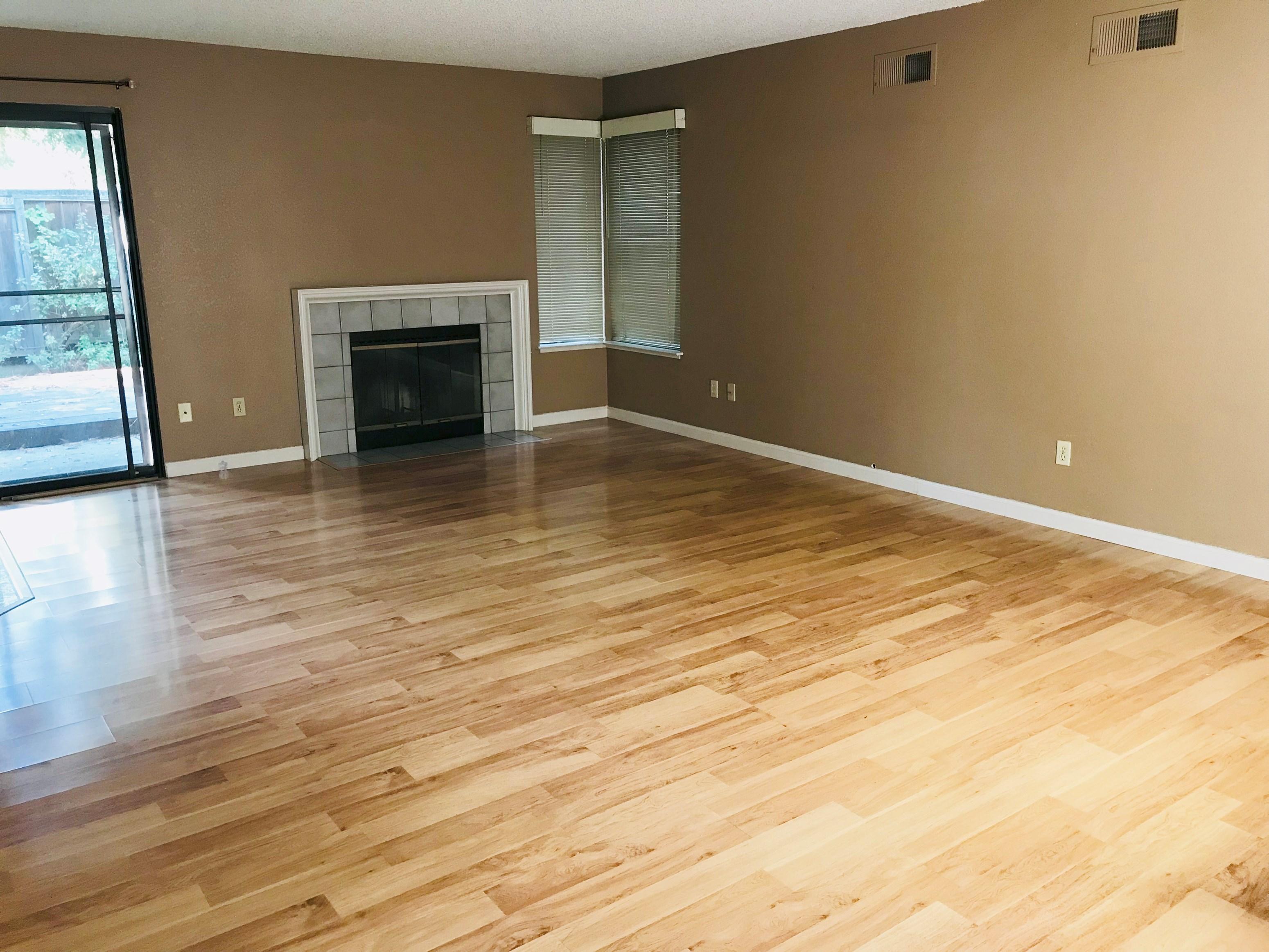 2 Bedroom Condo to Rent in Fremont, CA, Two Bedroom