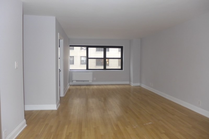 4848 Bedroom Apt NYCmidtown 48 BHK Apartments And Flats In New Amazing 1 Bedroom Condo Nyc