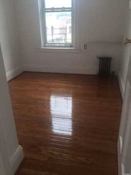Apartments Flats For Rent In Jamaica Ny 1bhk 2bhk 3bhk 4bhk